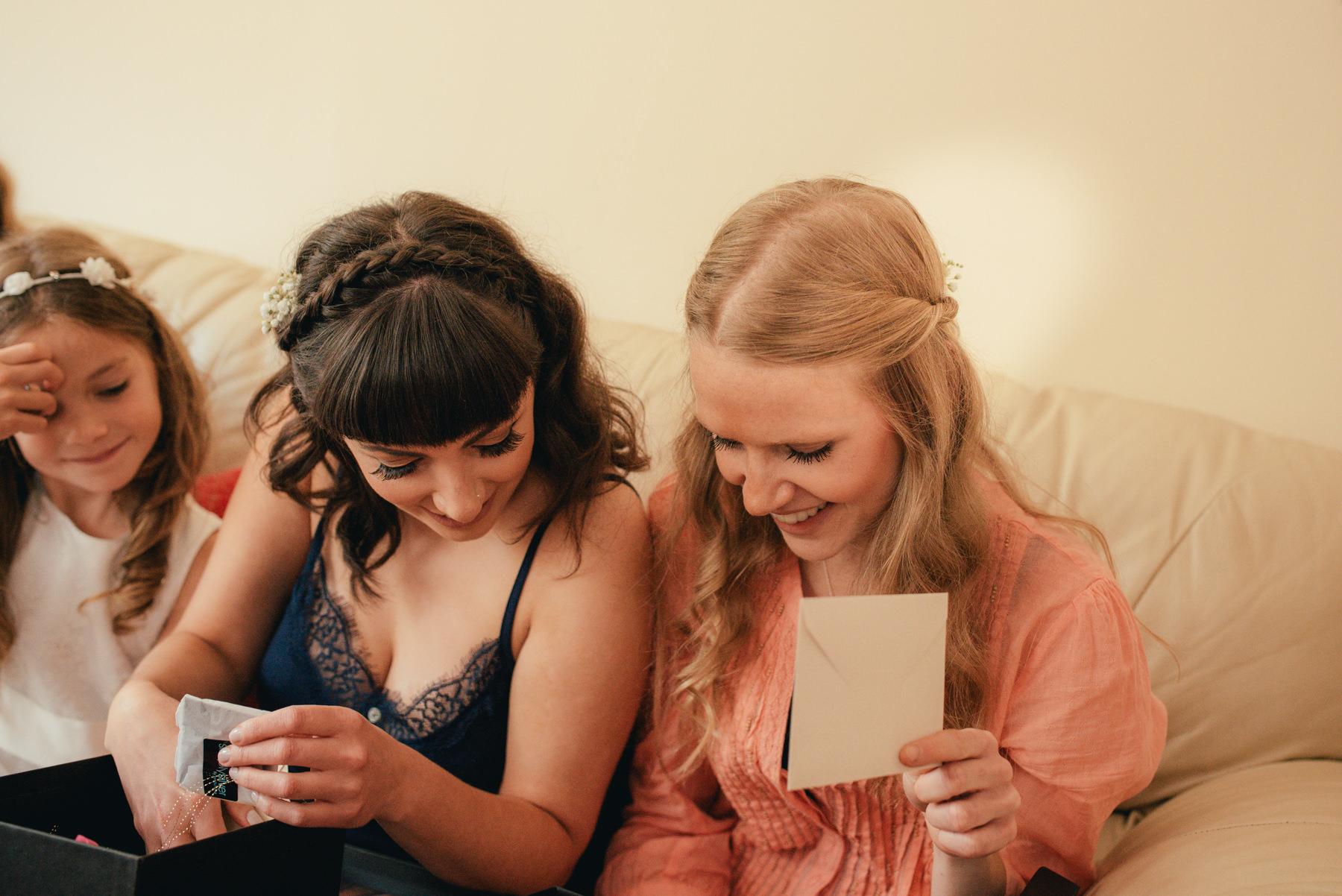 liverpool-wedding-photographer-7