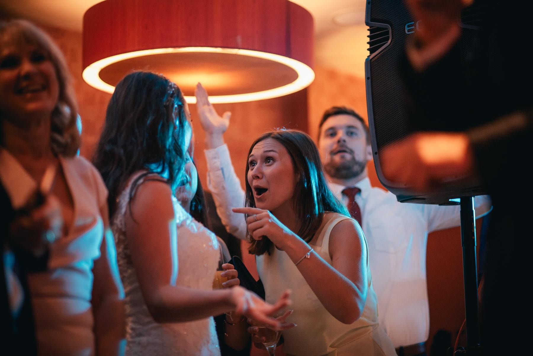 liverpool-wedding-photographer-70