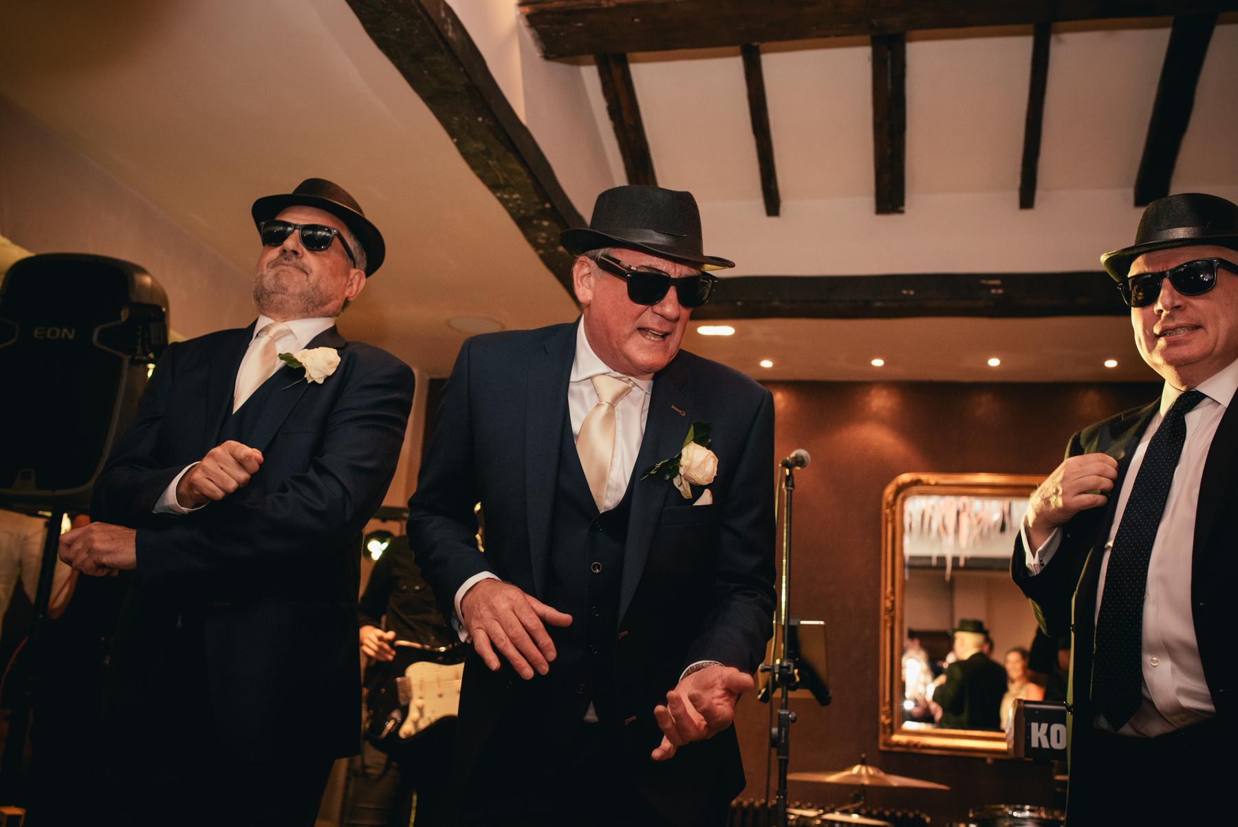 liverpool-wedding-photographer-72