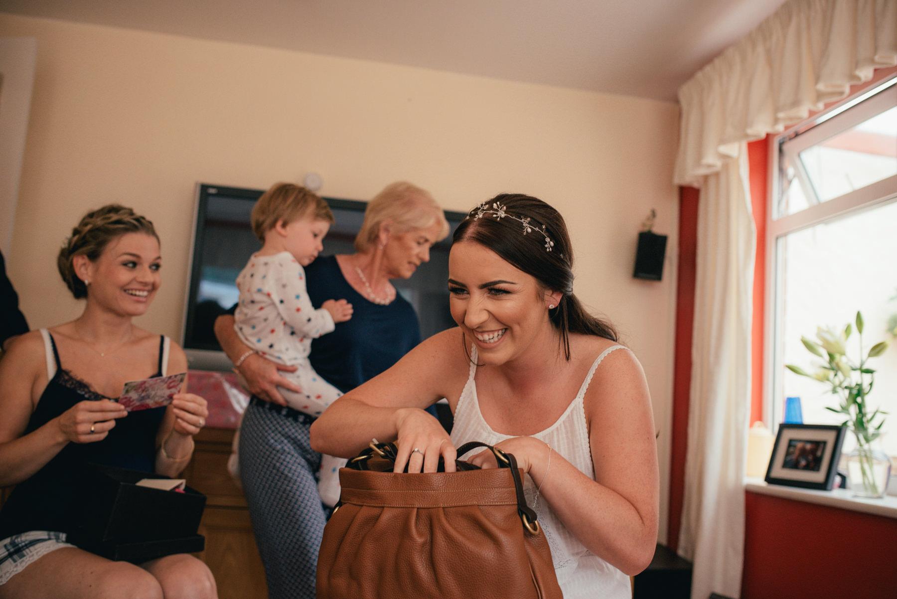 liverpool-wedding-photographer-9