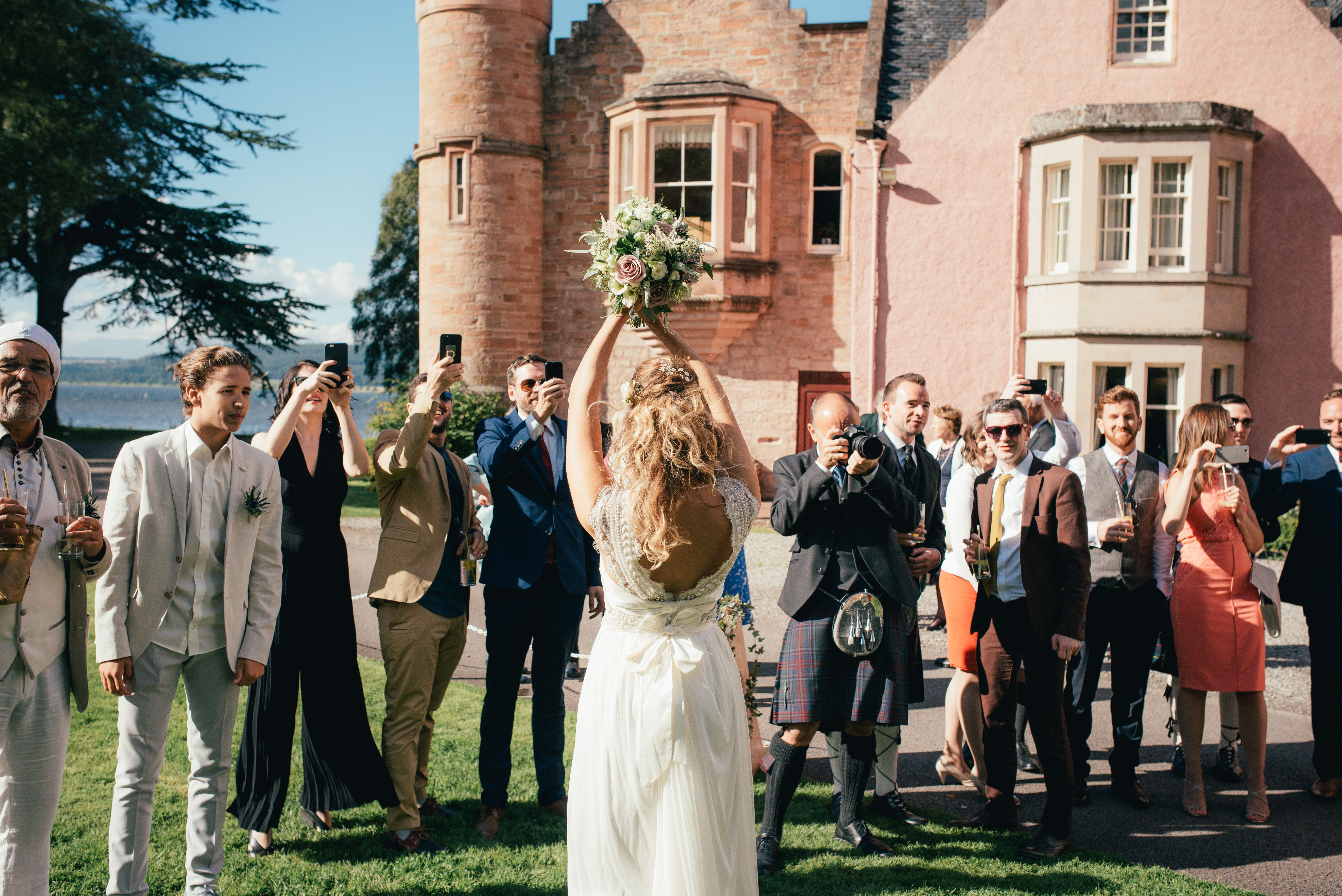 bunchrew-house-wedding-photographer100