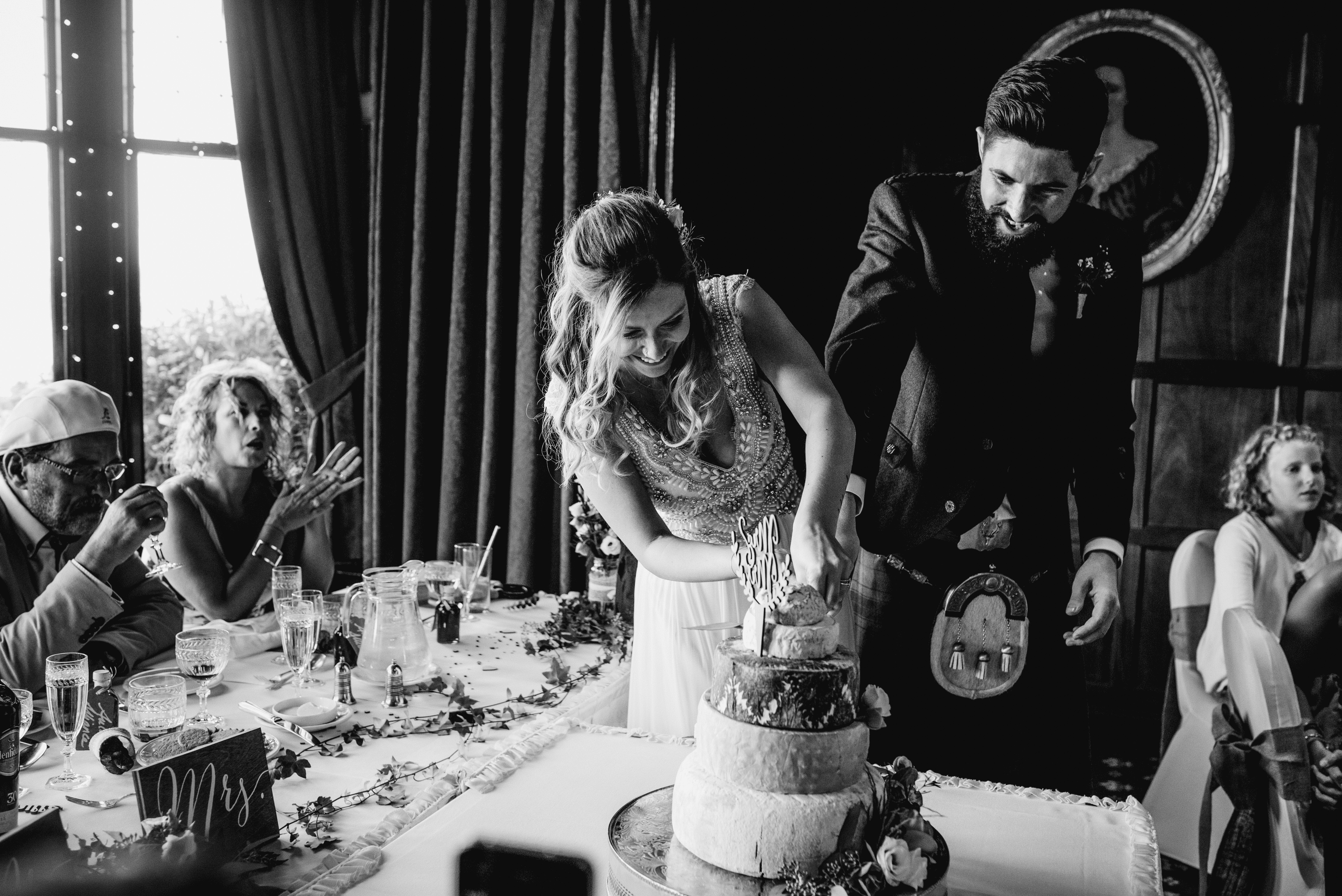 bunchrew-house-wedding-photographer120