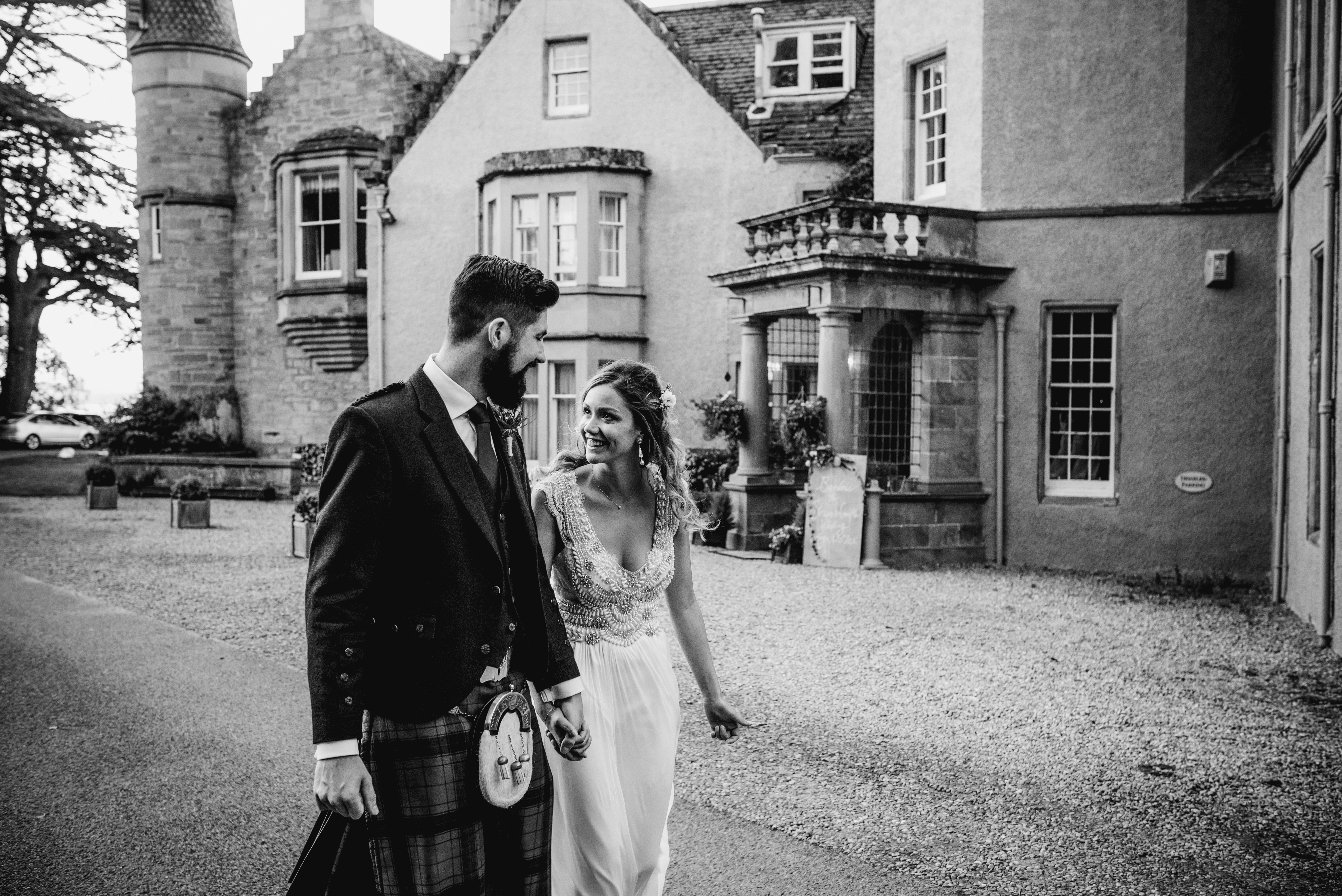 bunchrew-house-wedding-photographer125