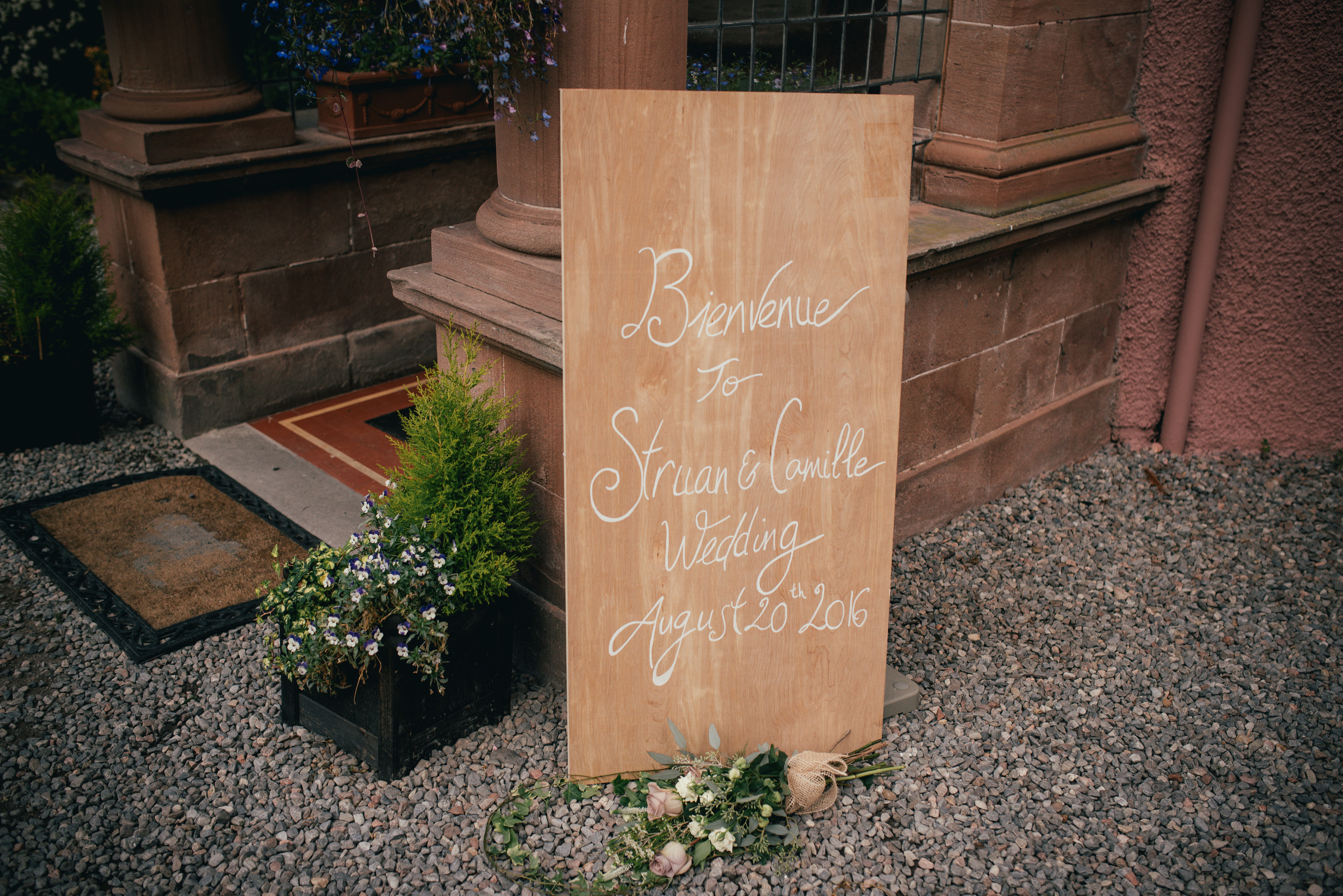 bunchrew-house-wedding-photographer33