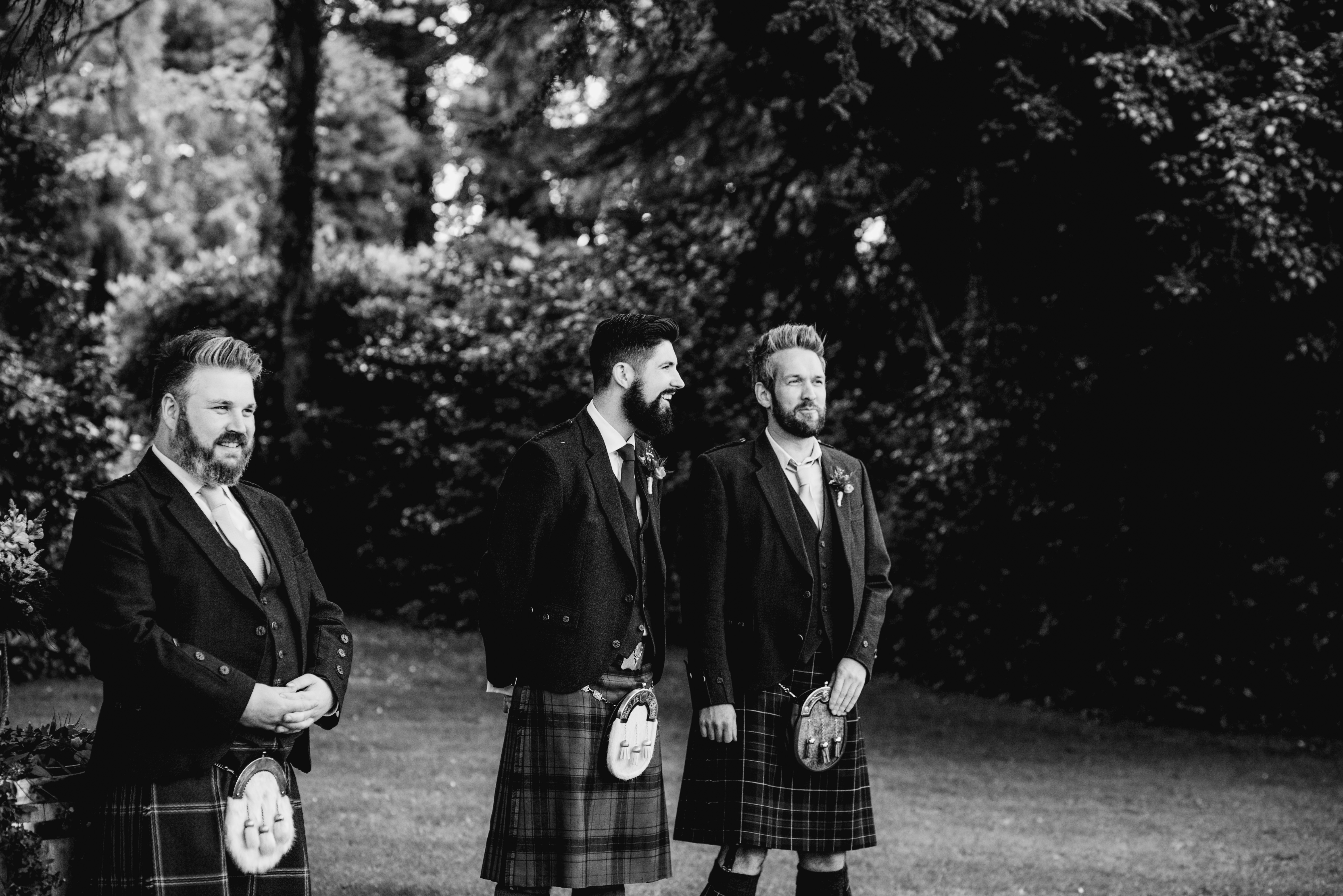 bunchrew-house-wedding-photographer47