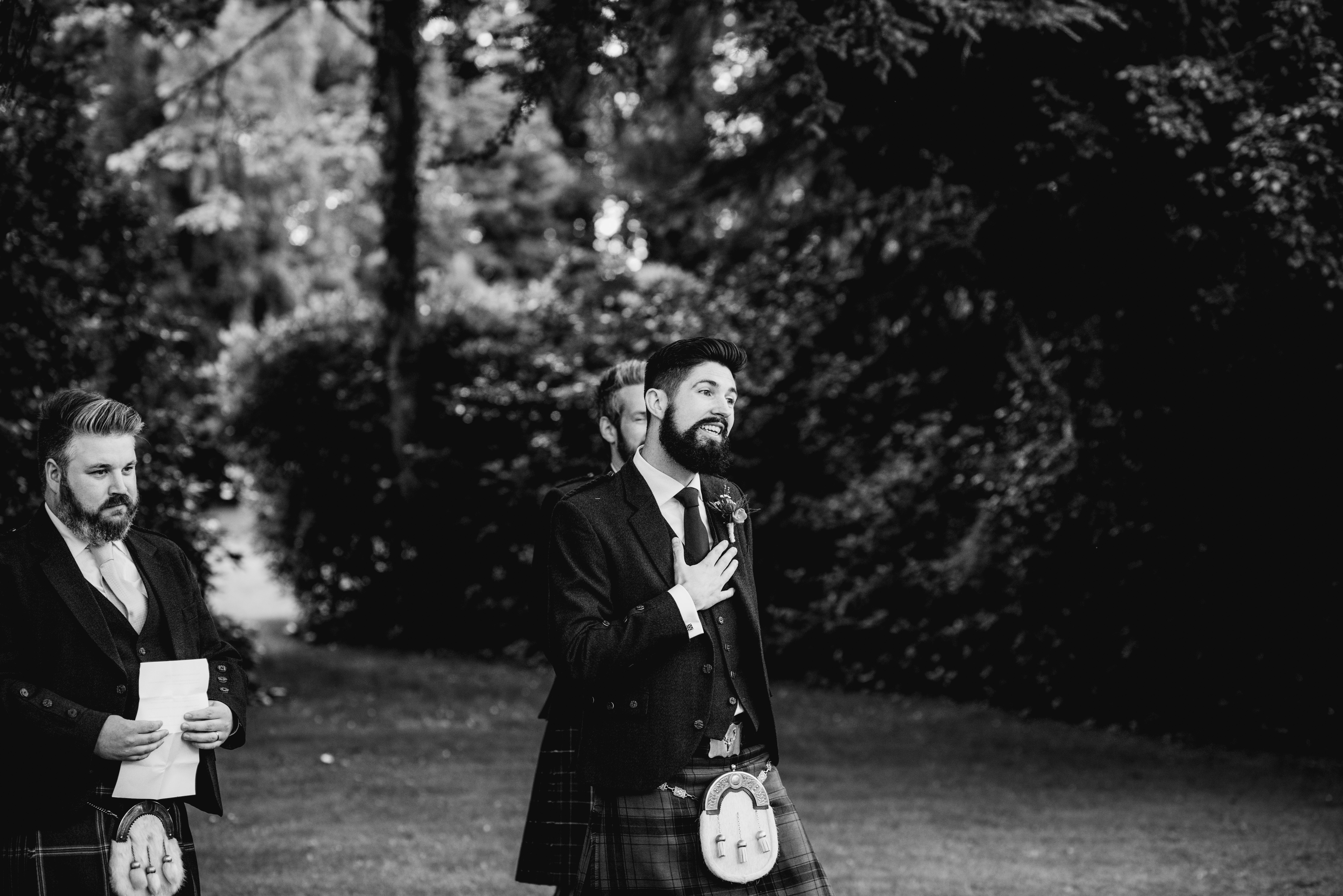 bunchrew-house-wedding-photographer51