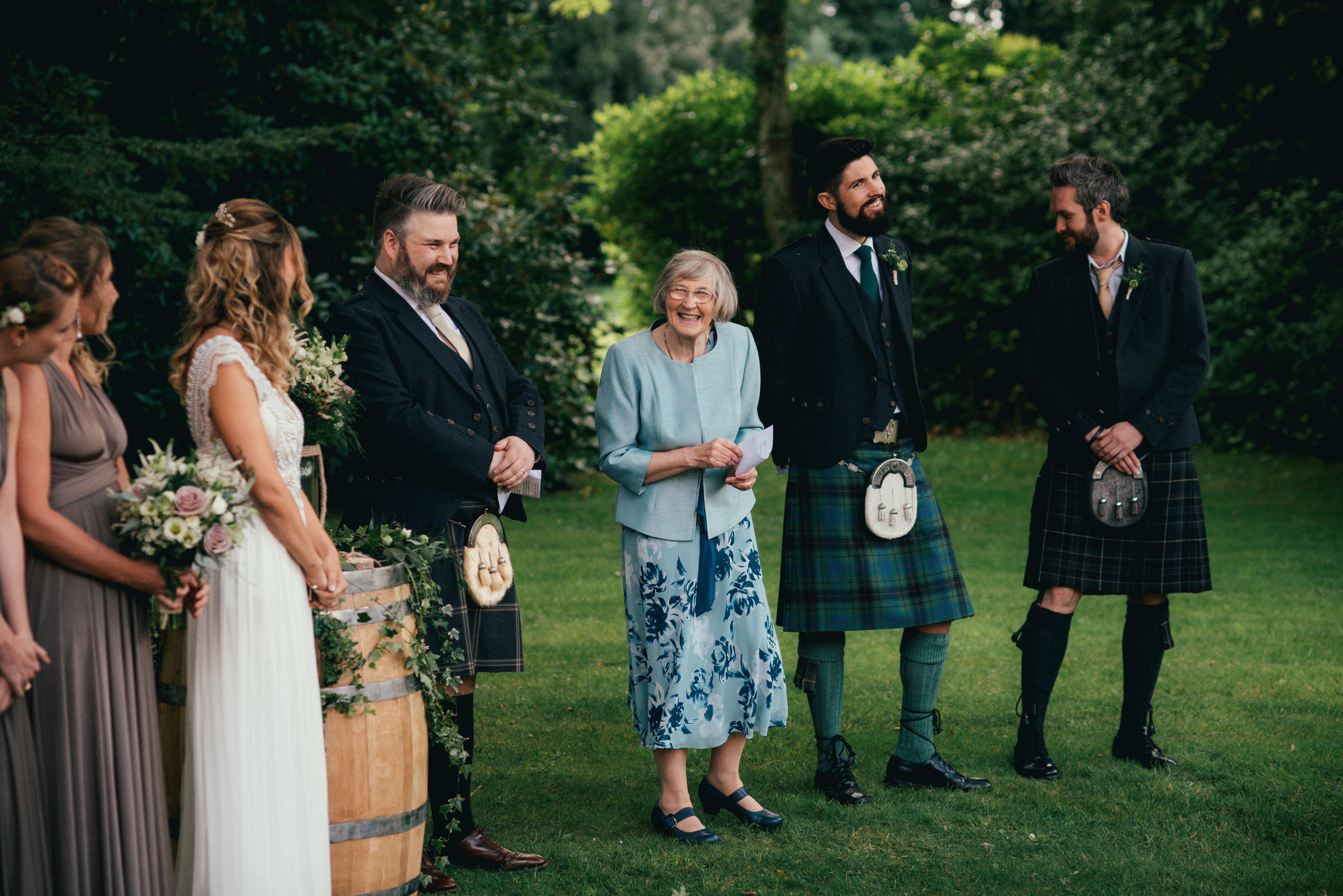 bunchrew-house-wedding-photographer54