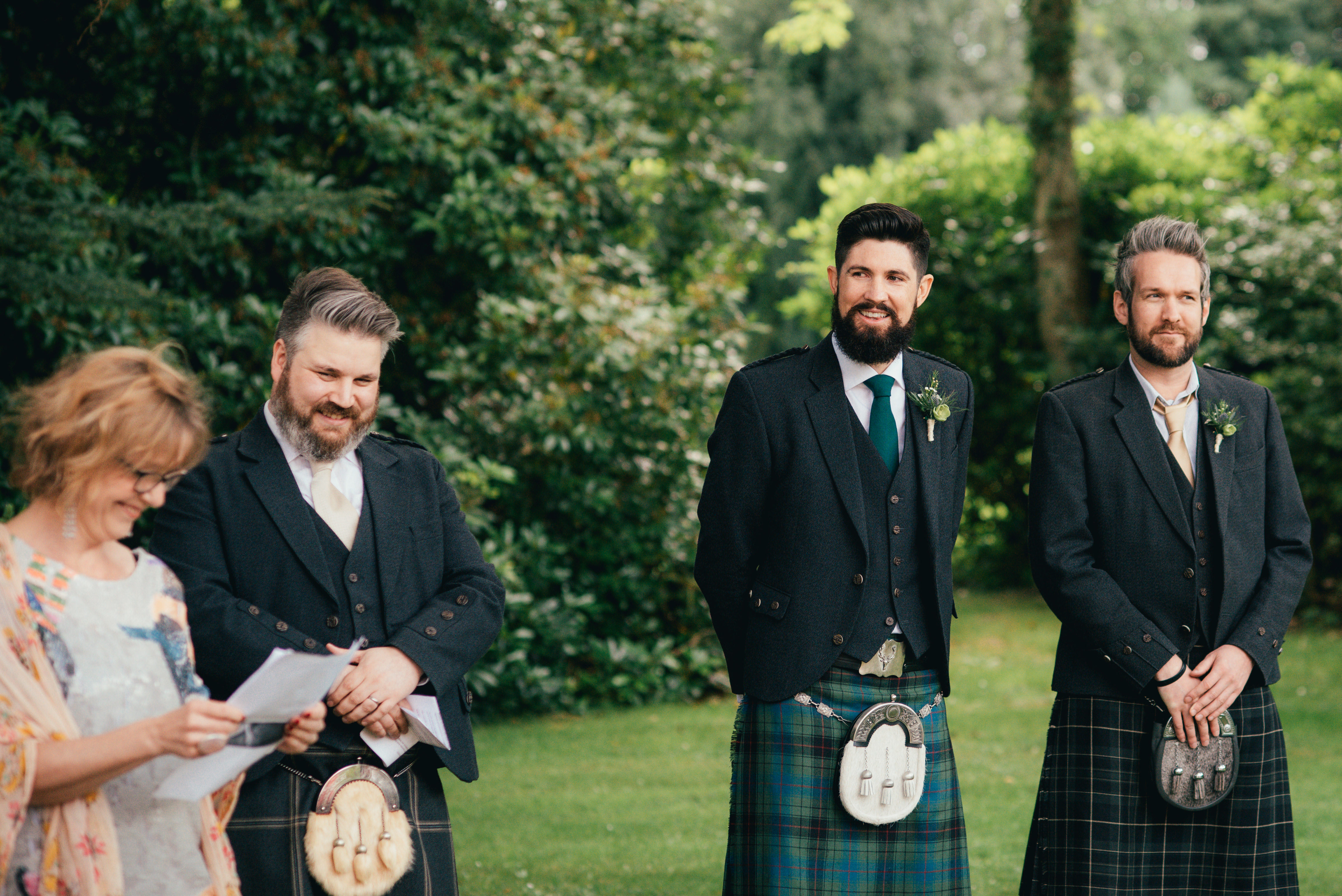 bunchrew-house-wedding-photographer57