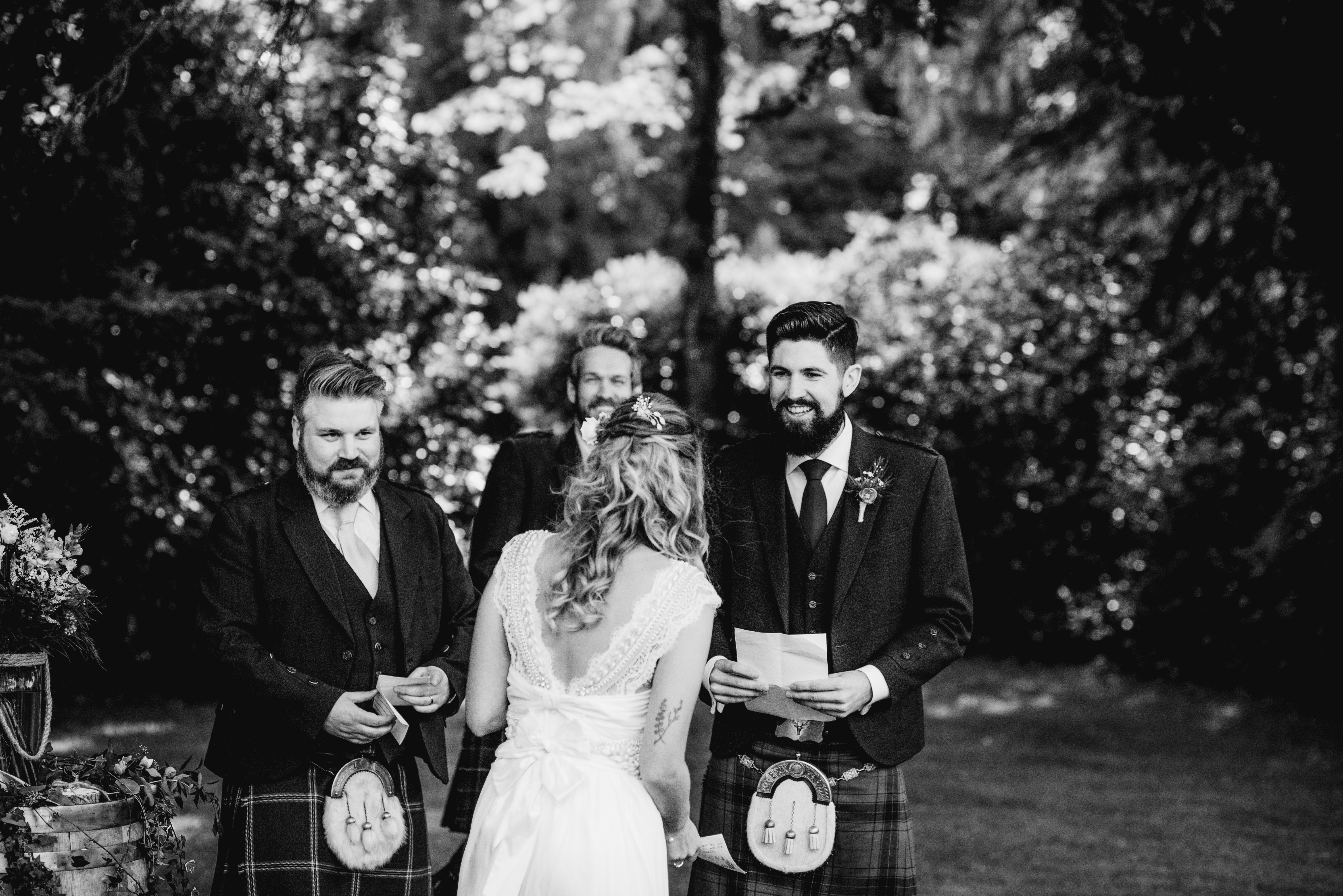 bunchrew-house-wedding-photographer59