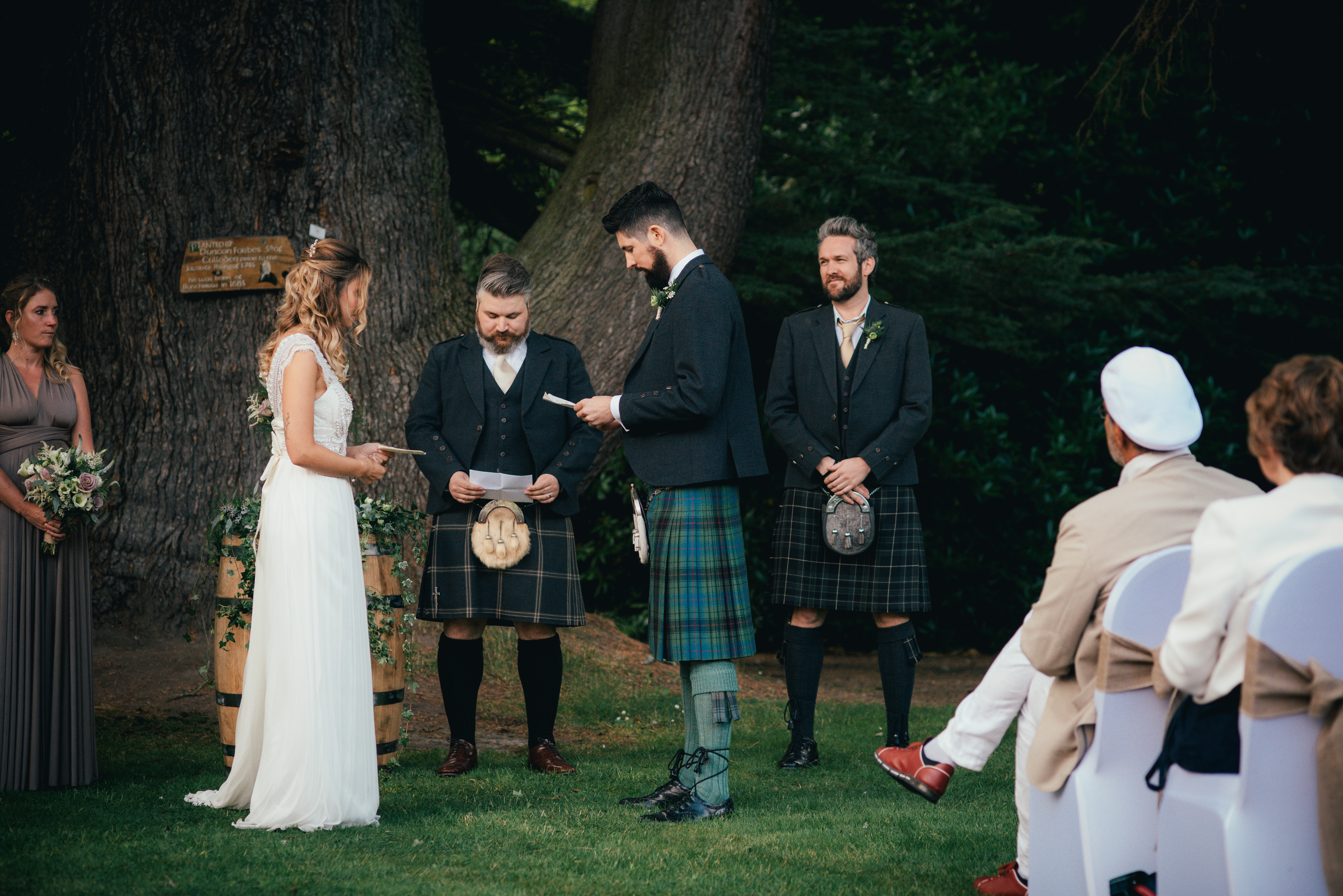 bunchrew-house-wedding-photographer62