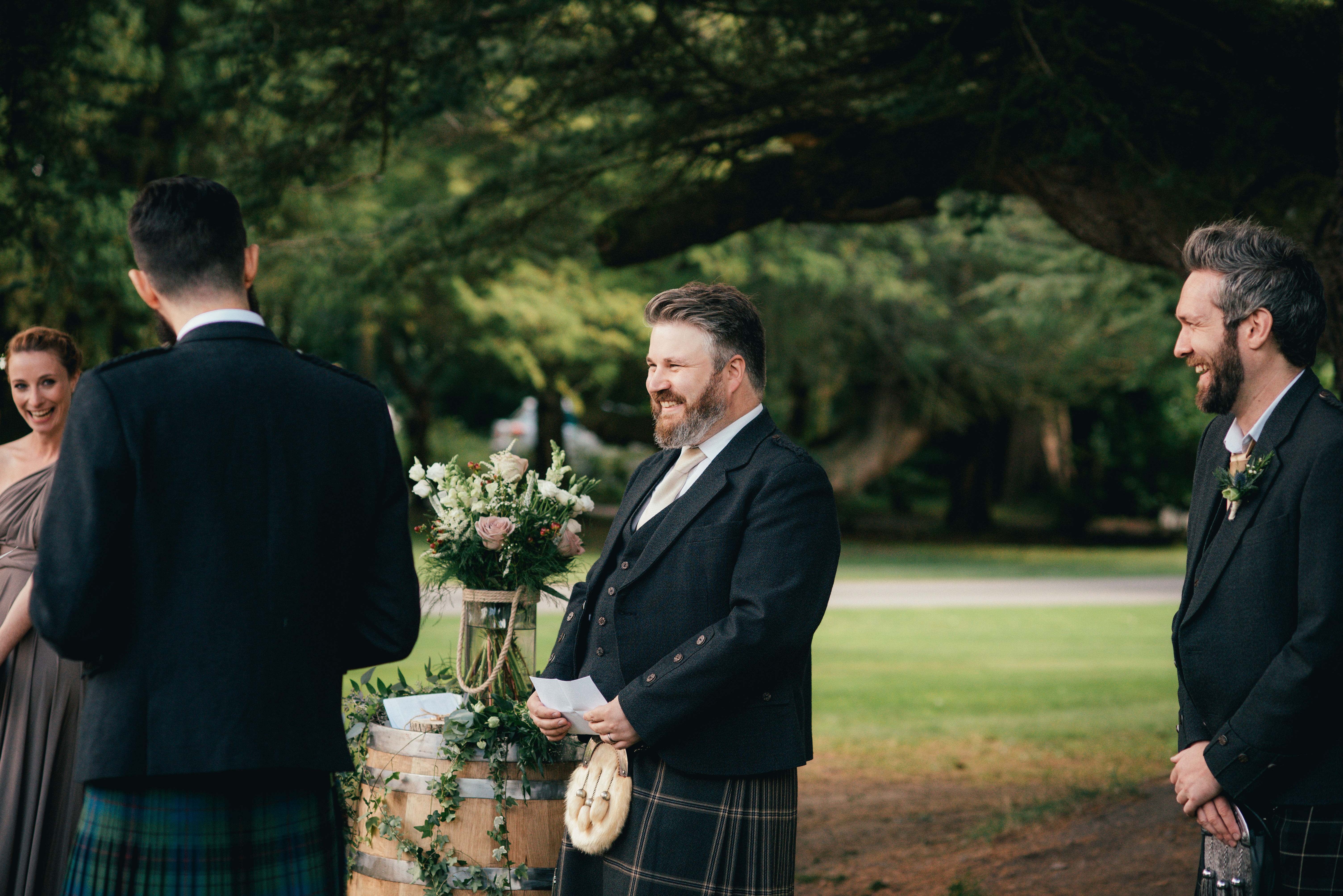 bunchrew-house-wedding-photographer64