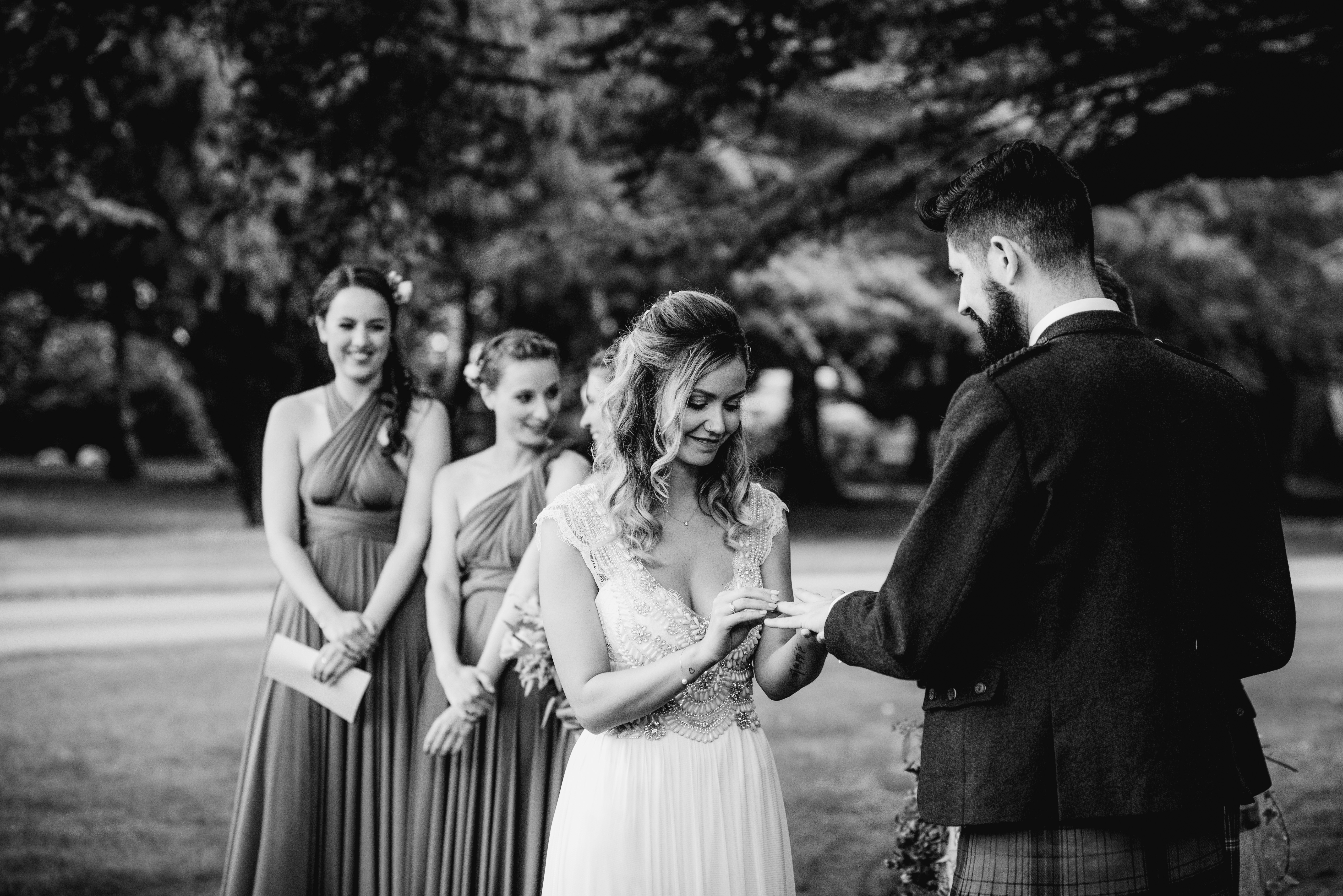 bunchrew-house-wedding-photographer66