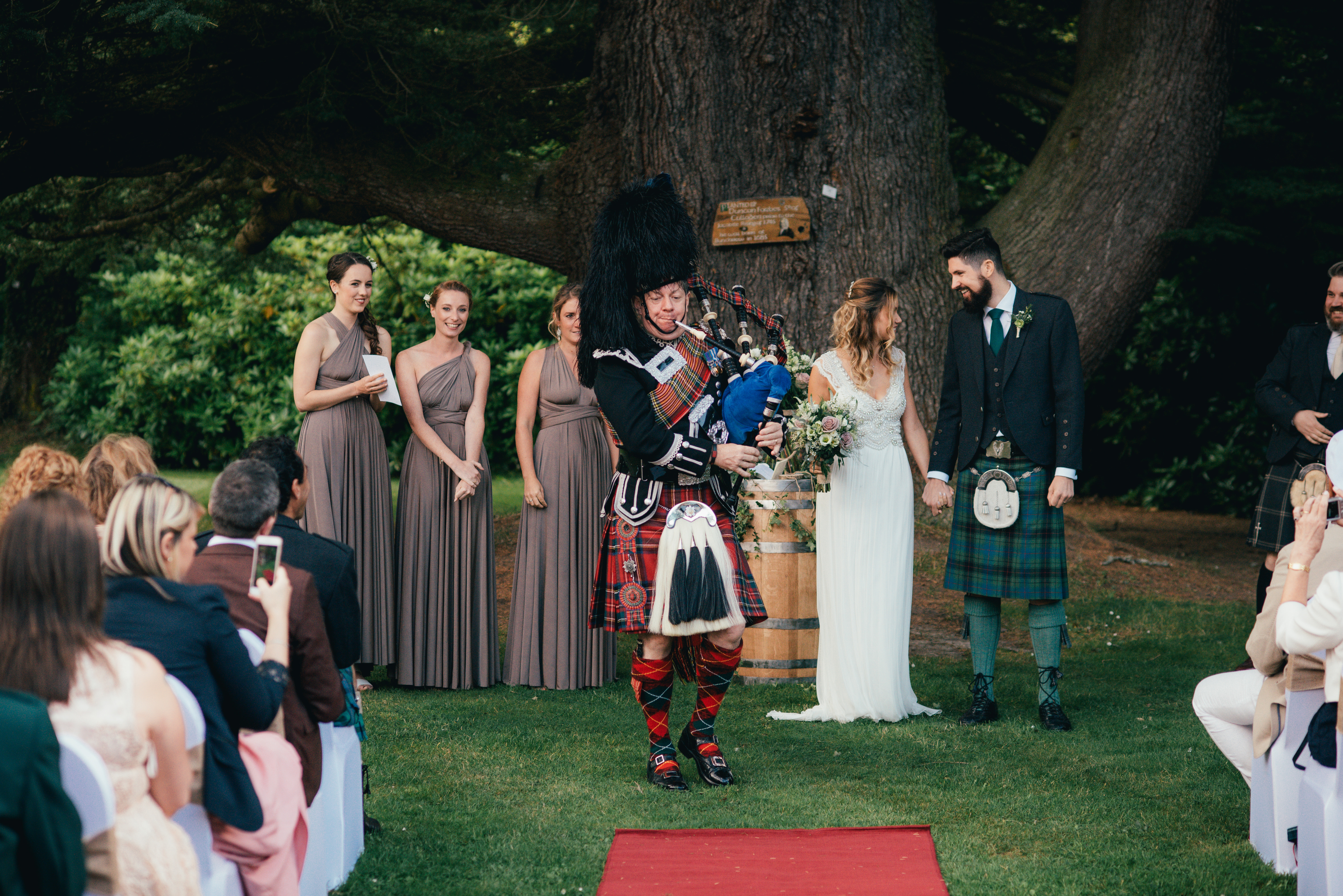 bunchrew-house-wedding-photographer69