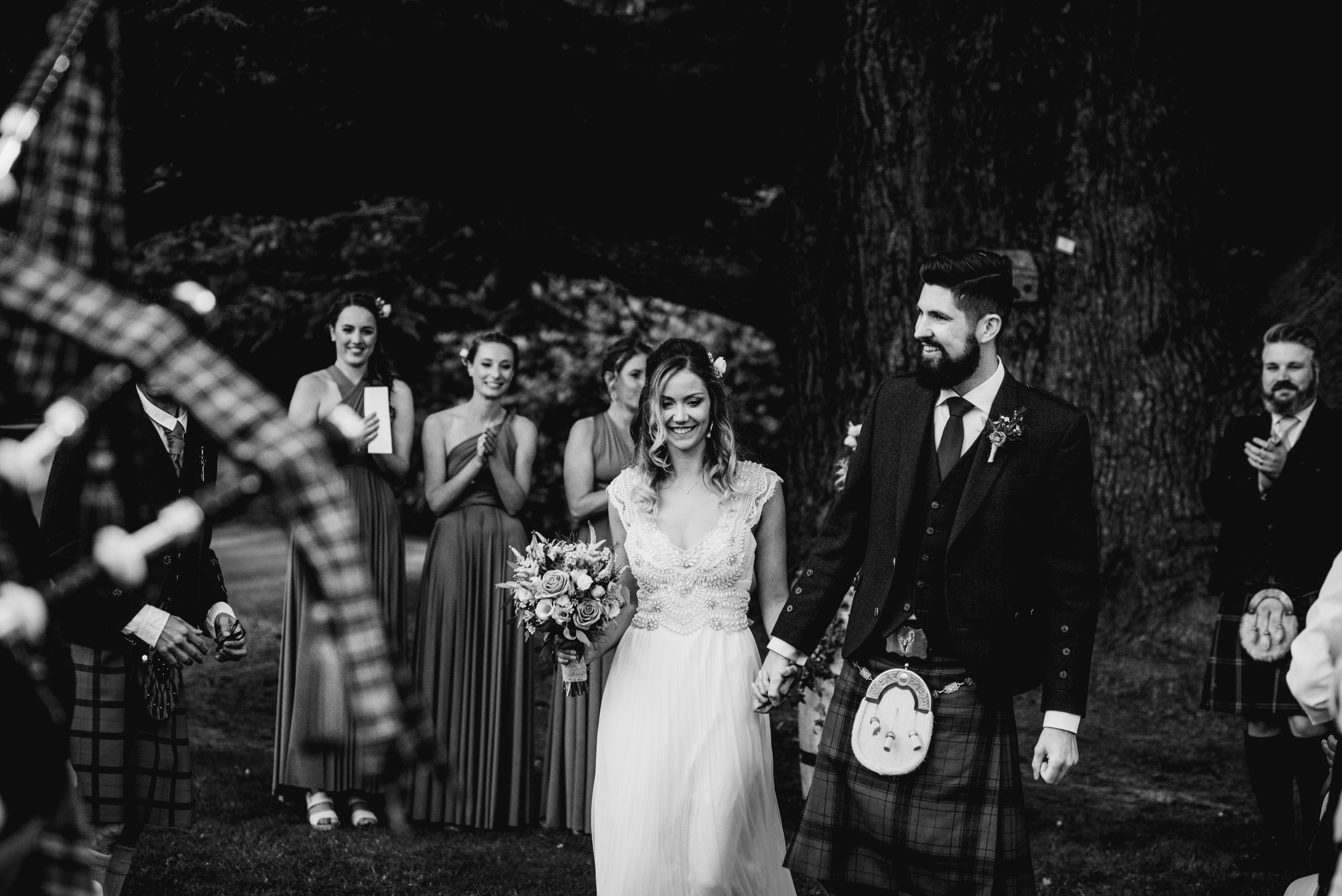 bunchrew-house-wedding-photographer70