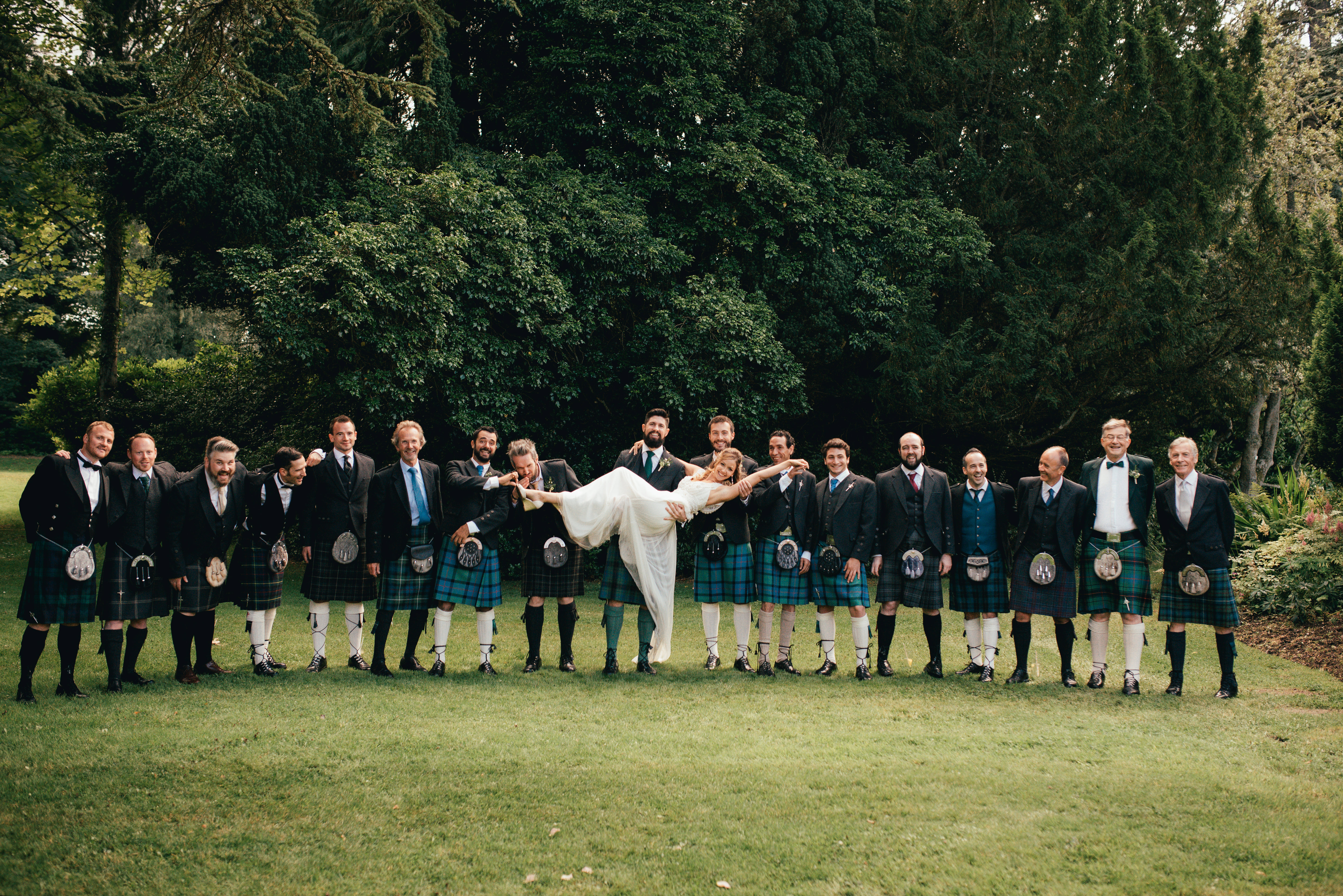 bunchrew-house-wedding-photographer86
