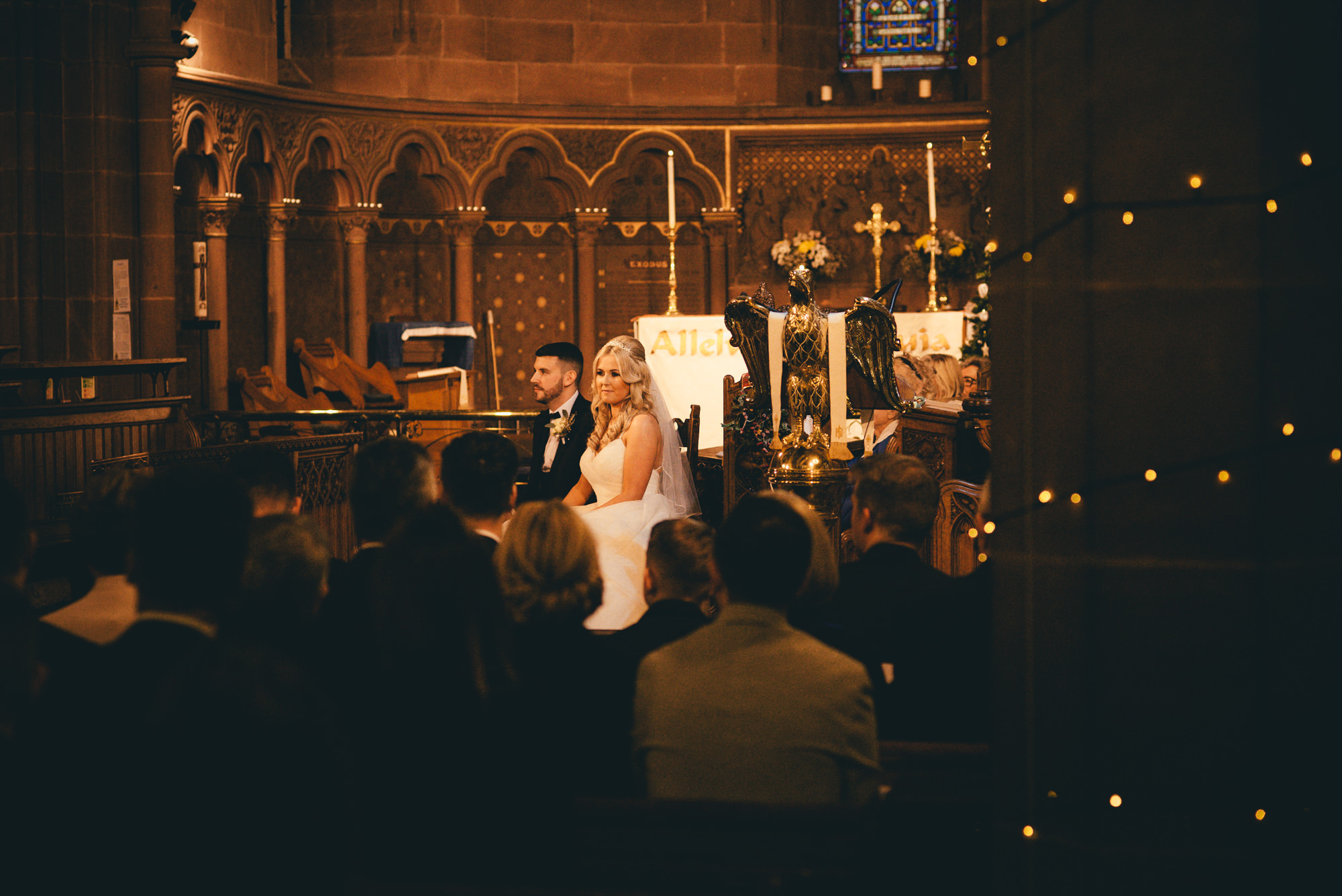 chester wedding photographer111
