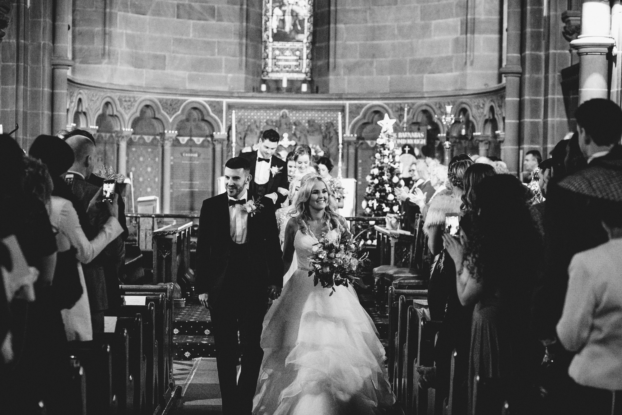 chester wedding photographer114
