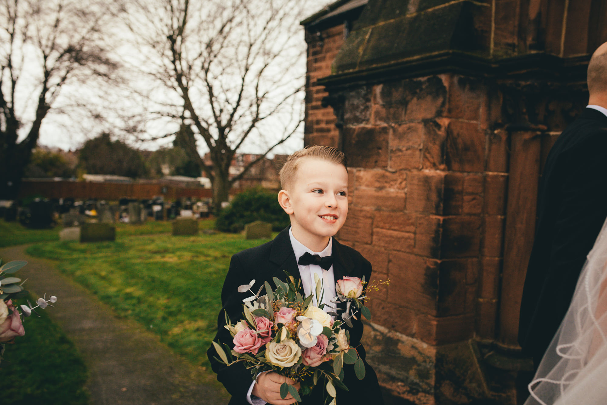 chester wedding photographer118