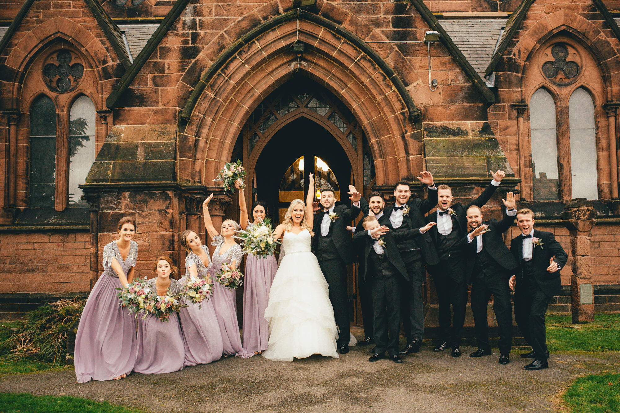 chester wedding photographer119