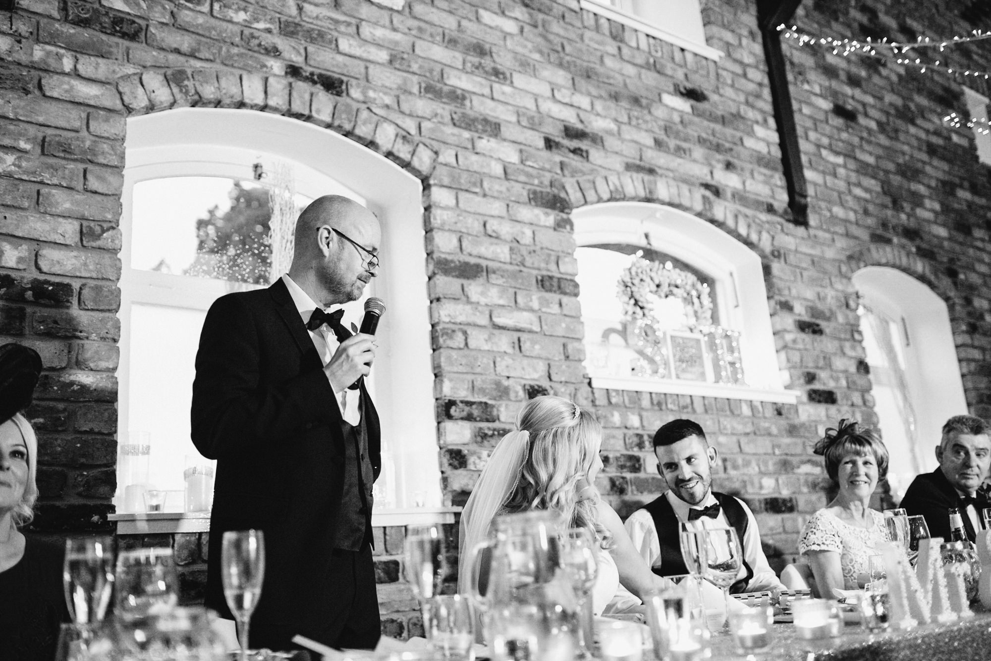 chester wedding photographer127