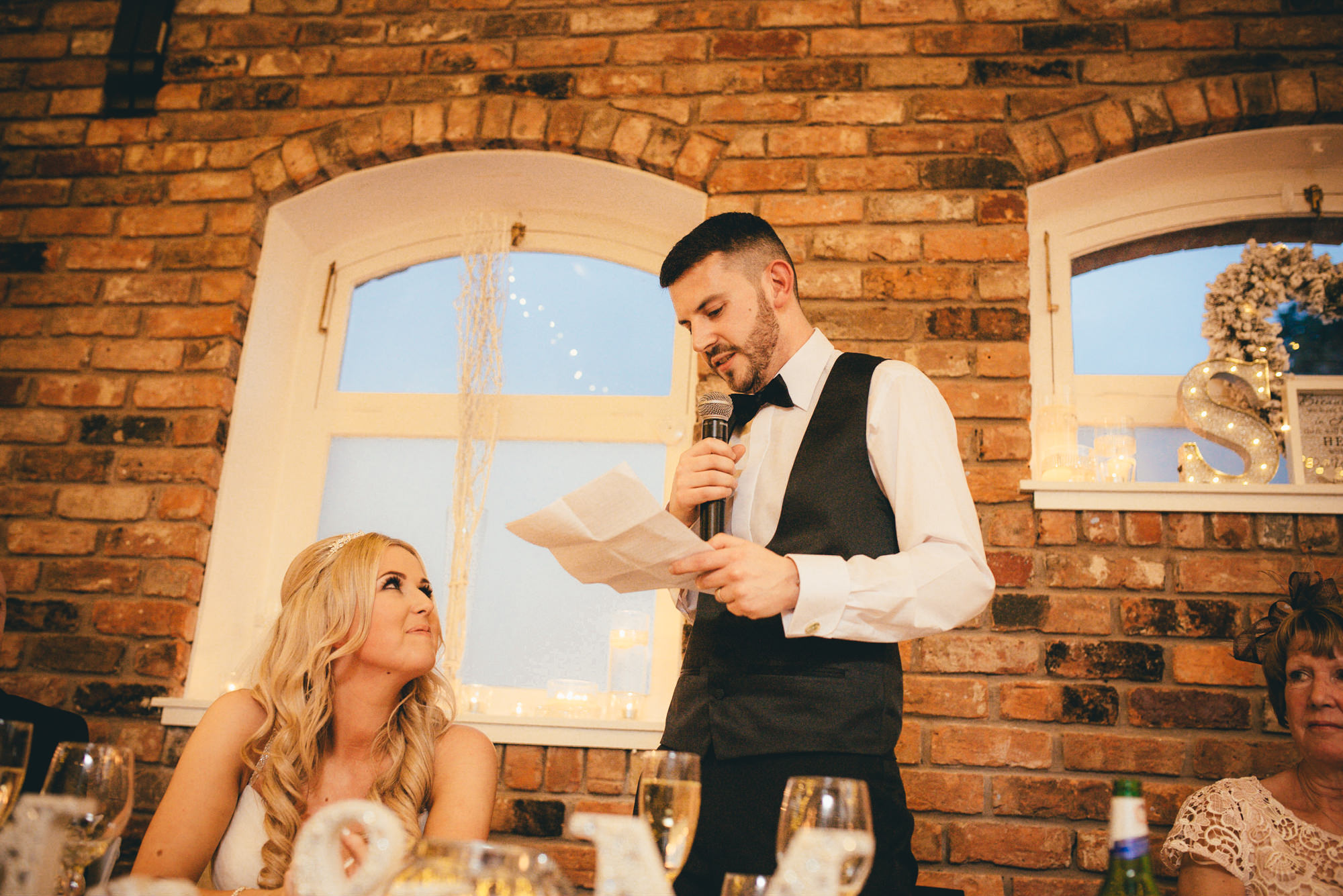 chester wedding photographer129
