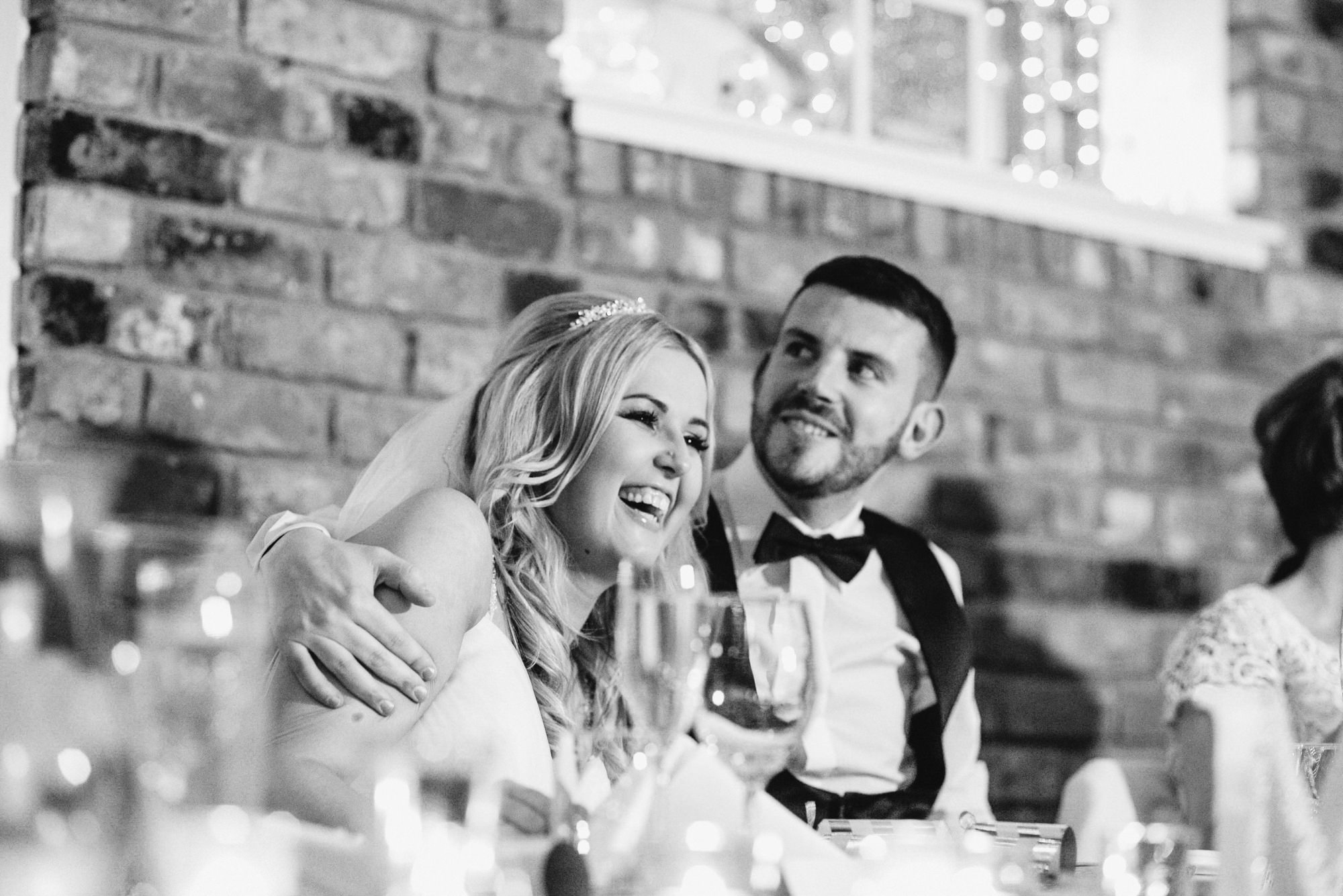 chester wedding photographer130