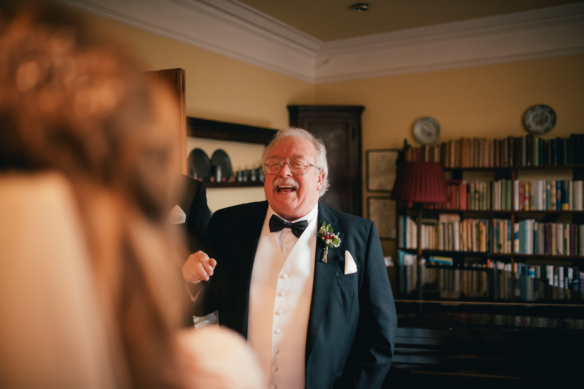 malvern wedding photography19