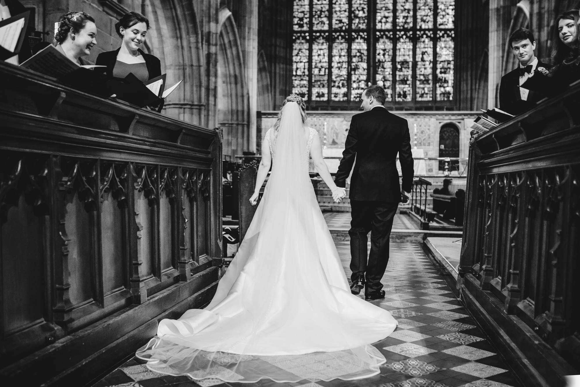 malvern wedding photography38