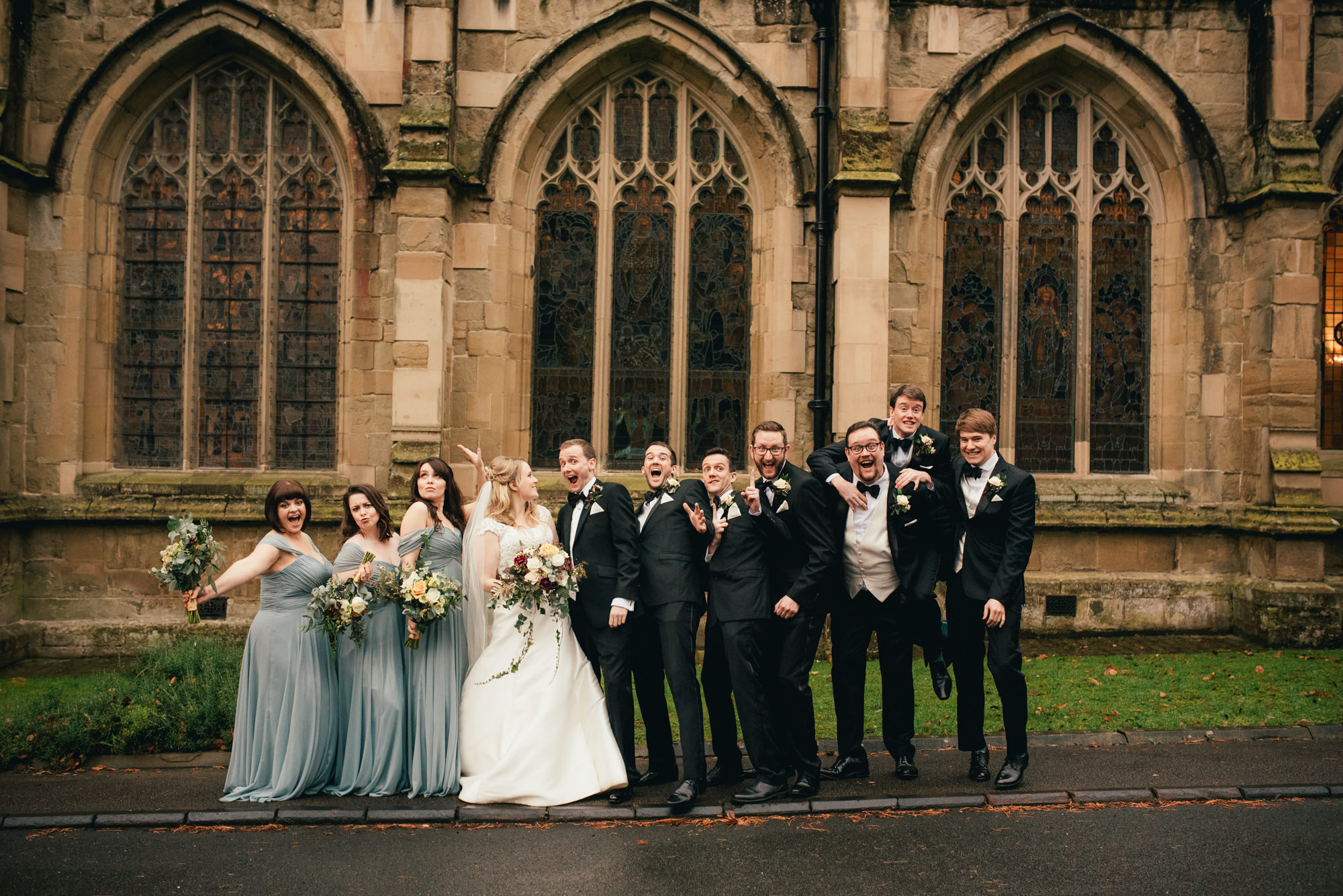 malvern wedding photography54