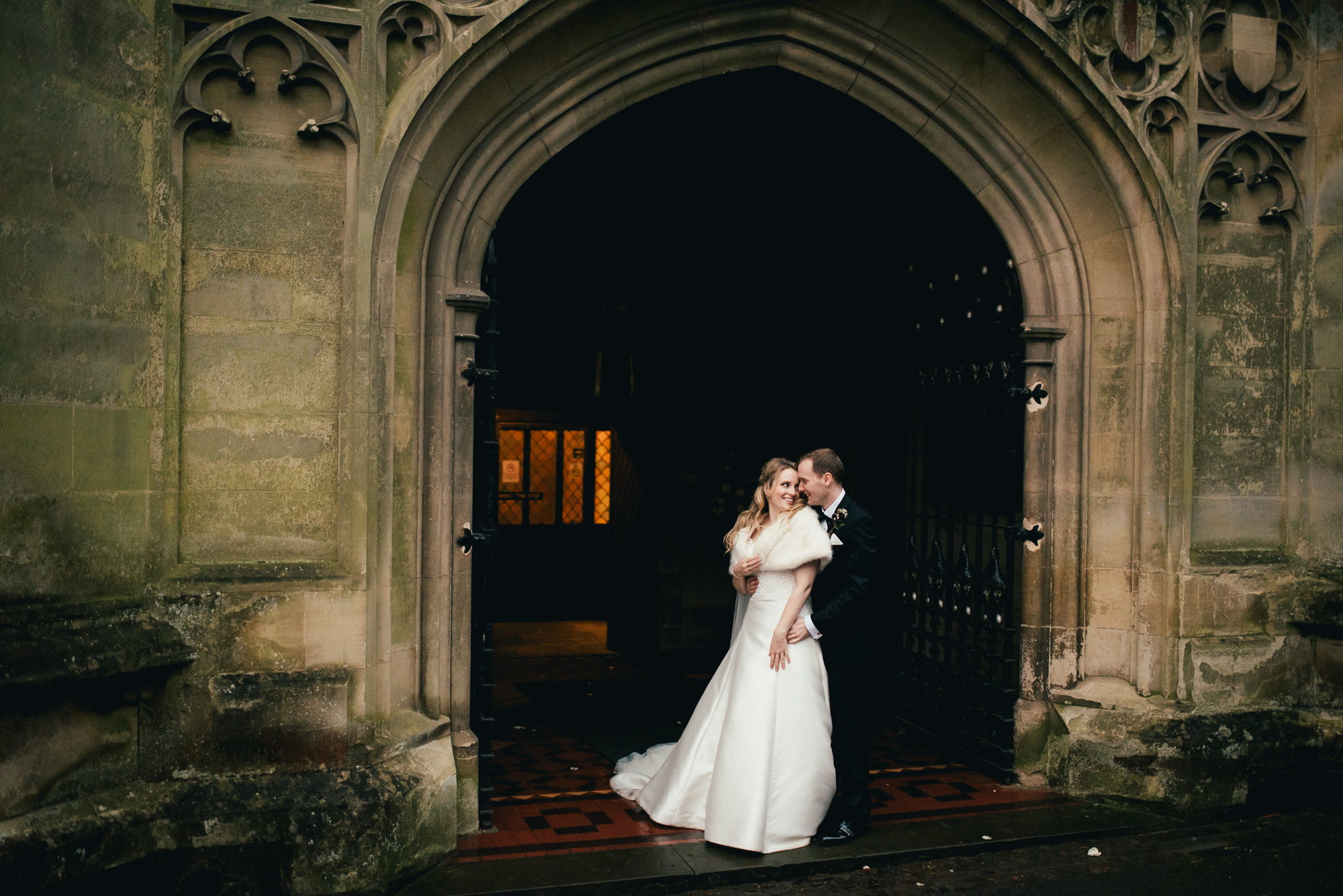 malvern wedding photography58