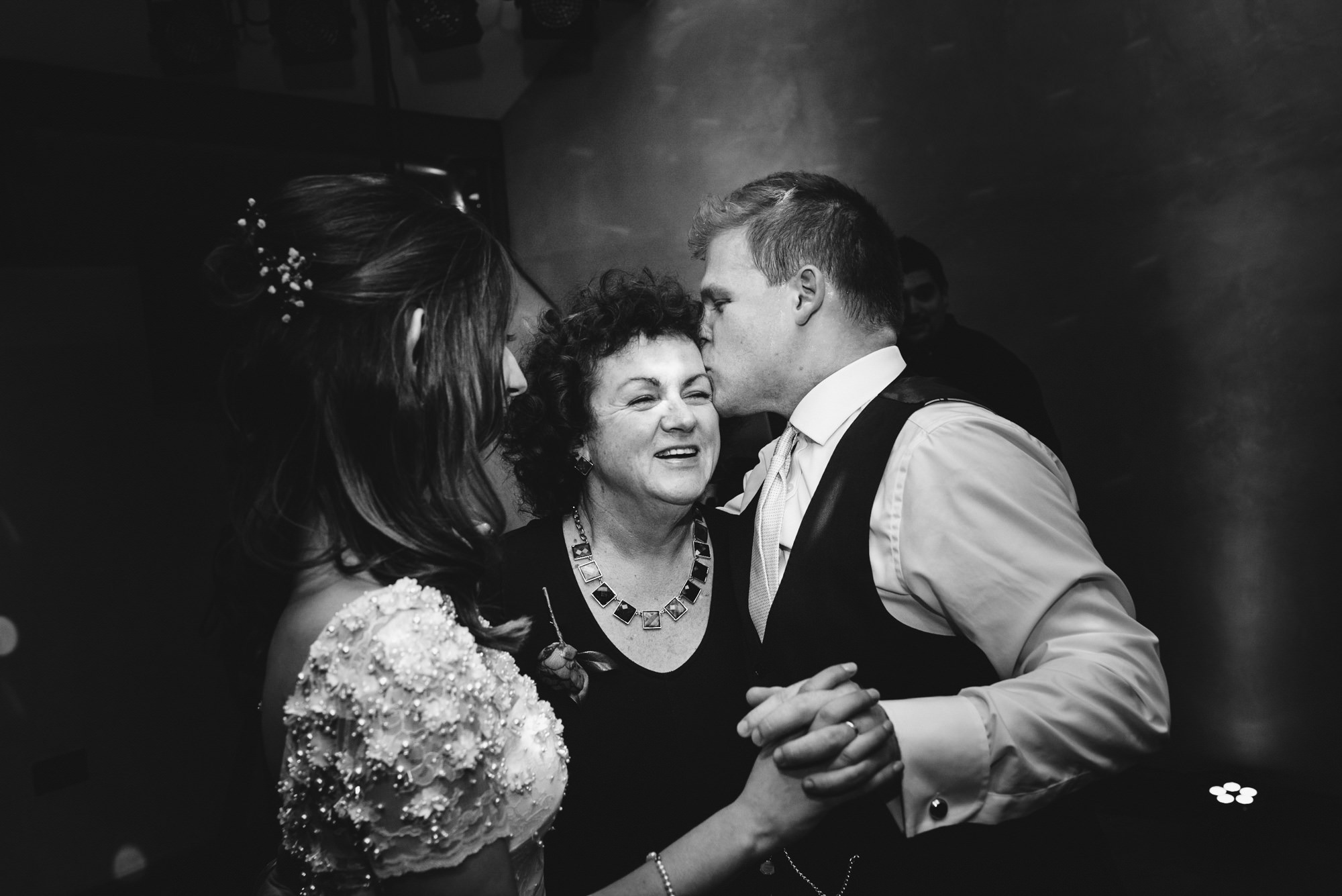 Dewsall Court Wedding Photographer-96