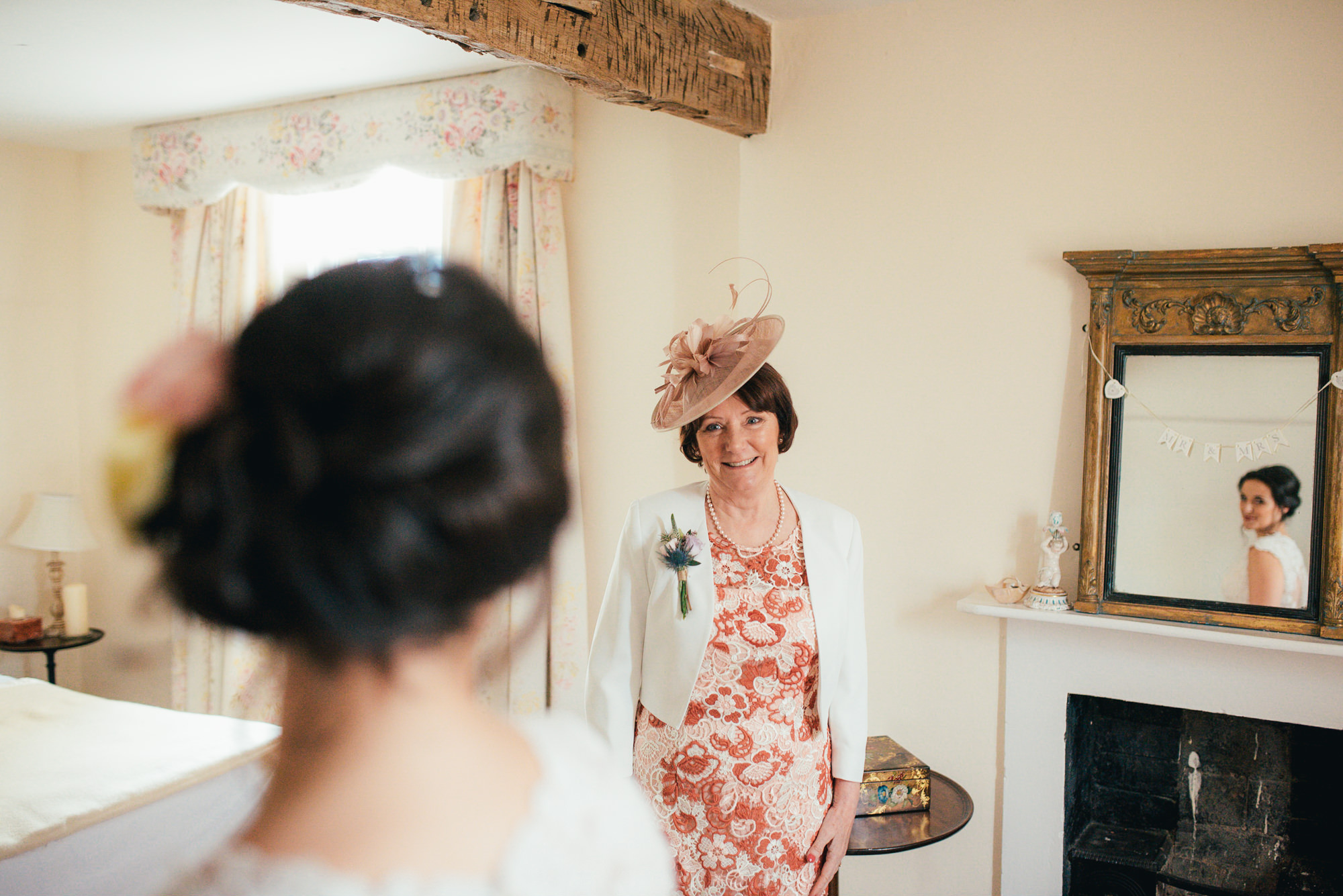 Lyde Court wedding Photographer21