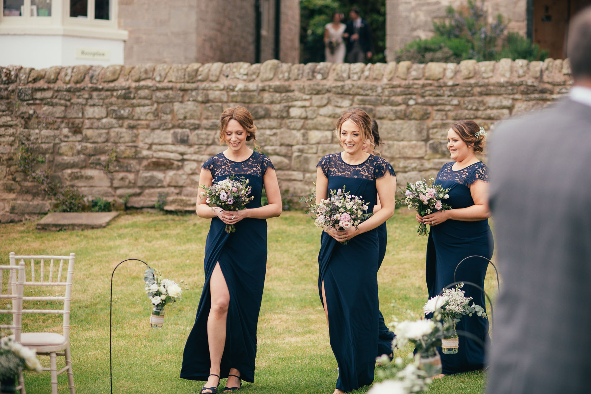 Lyde Court wedding Photographer28