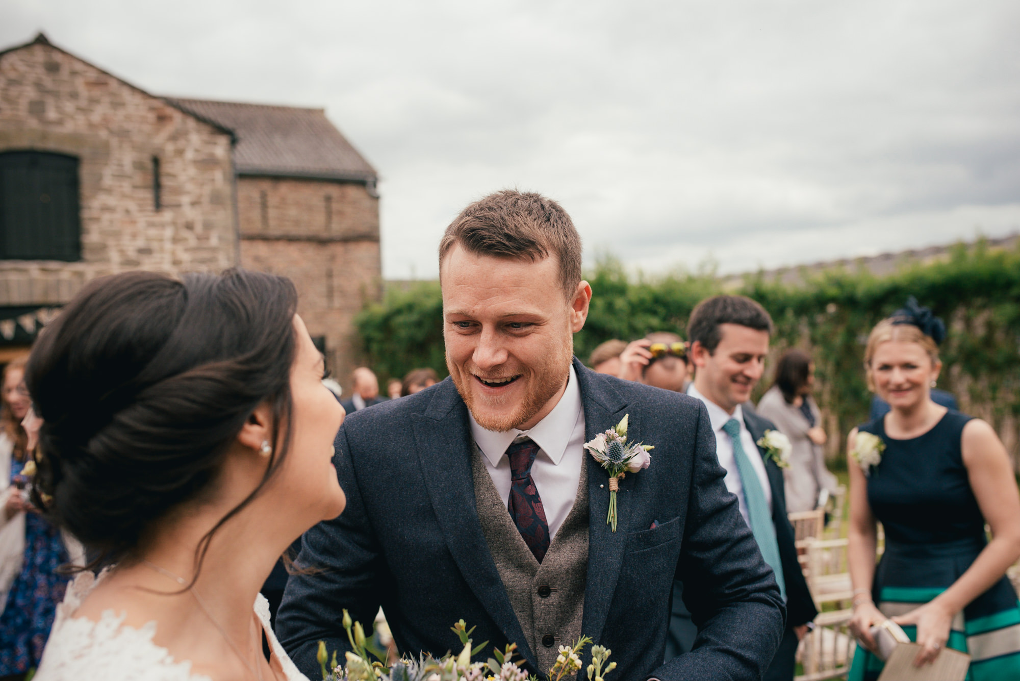 Lyde Court wedding Photographer42