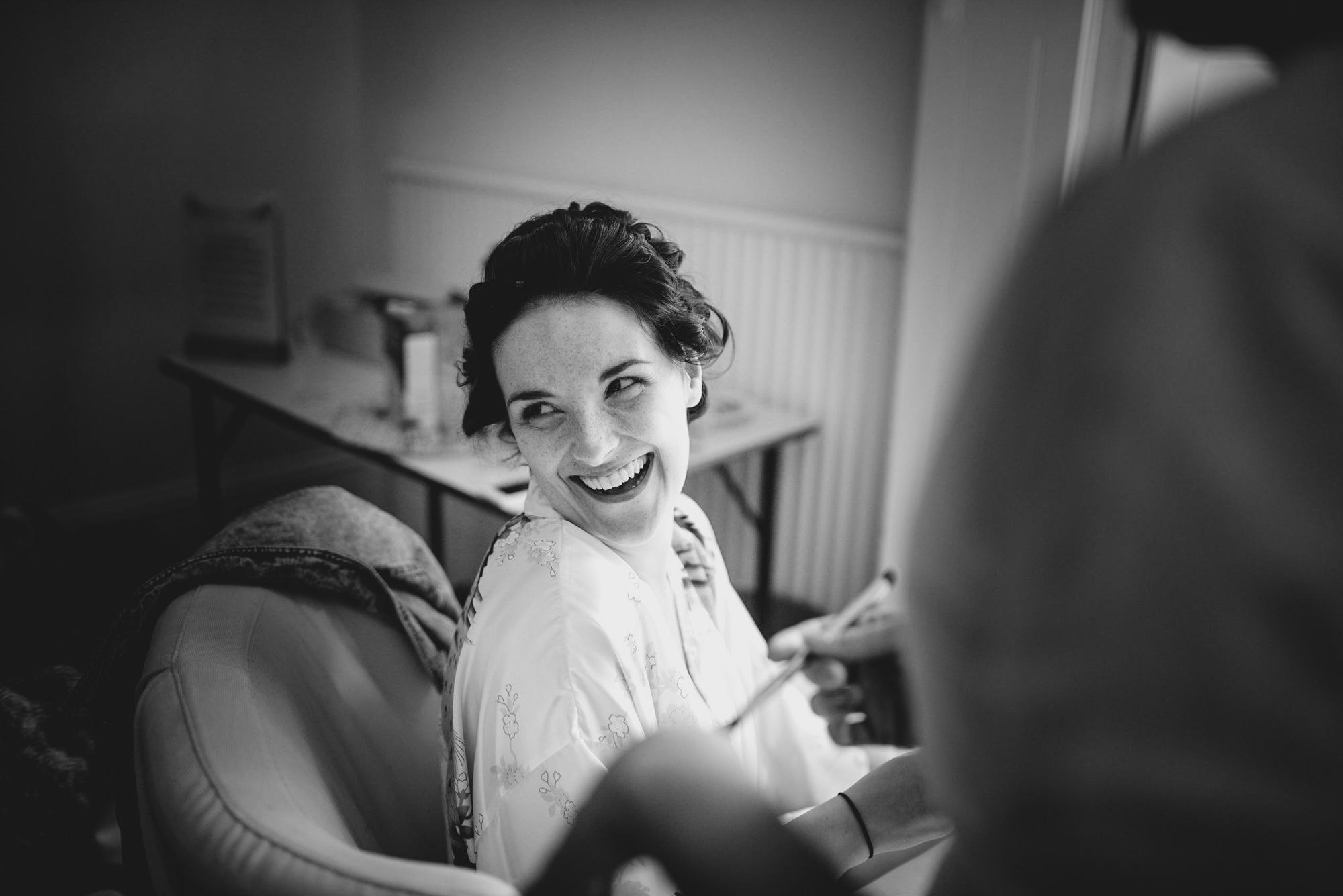 Lyde Court wedding Photographer9