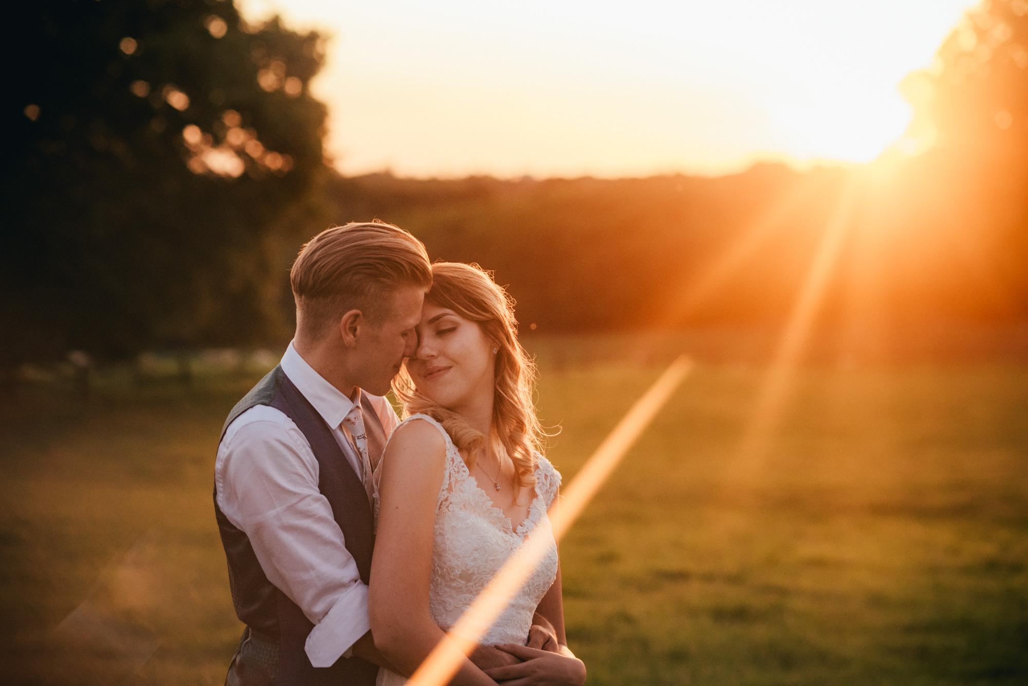 Gaynes Park Wedding Photographer-1-4