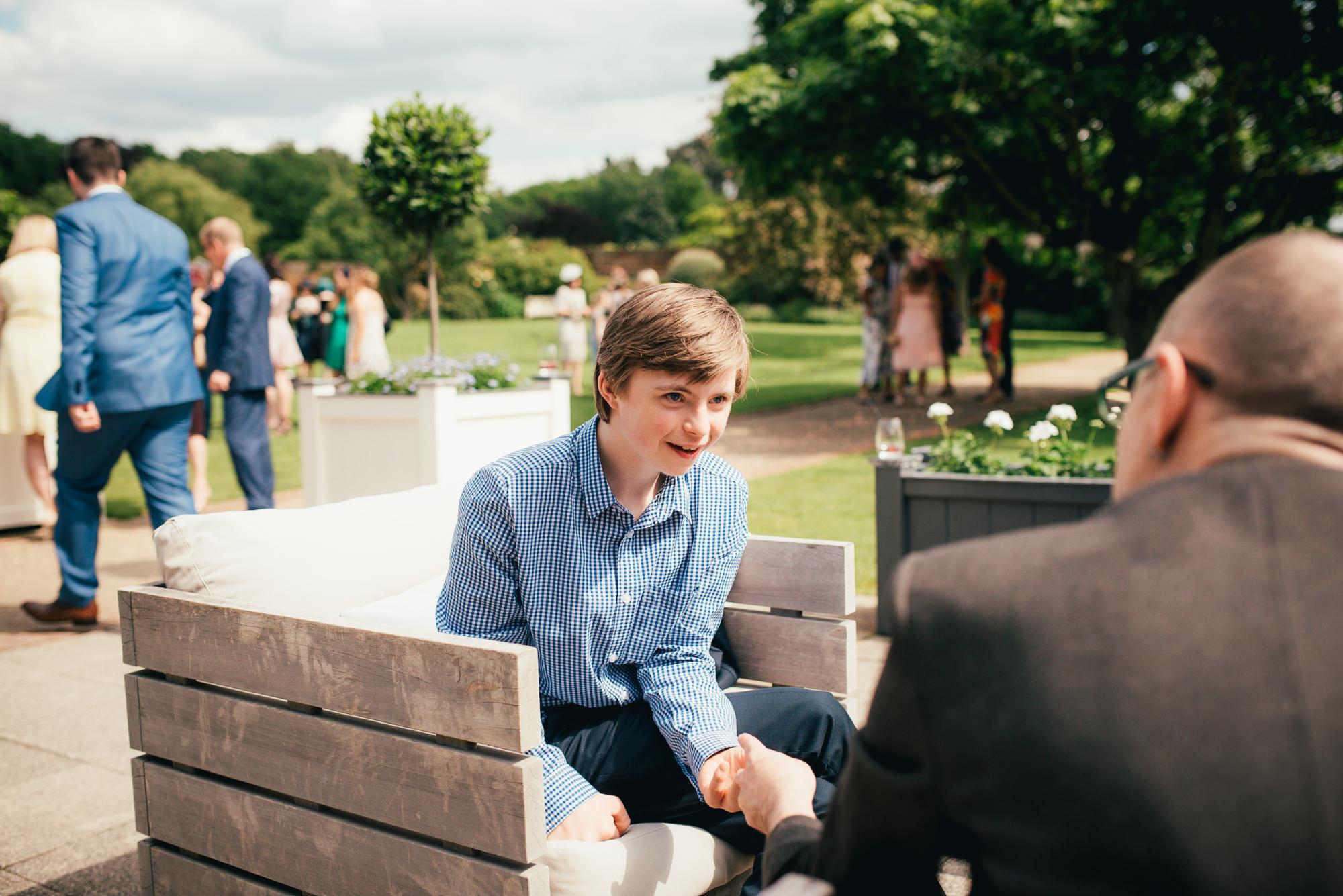 Gaynes Park Wedding Photographer-102
