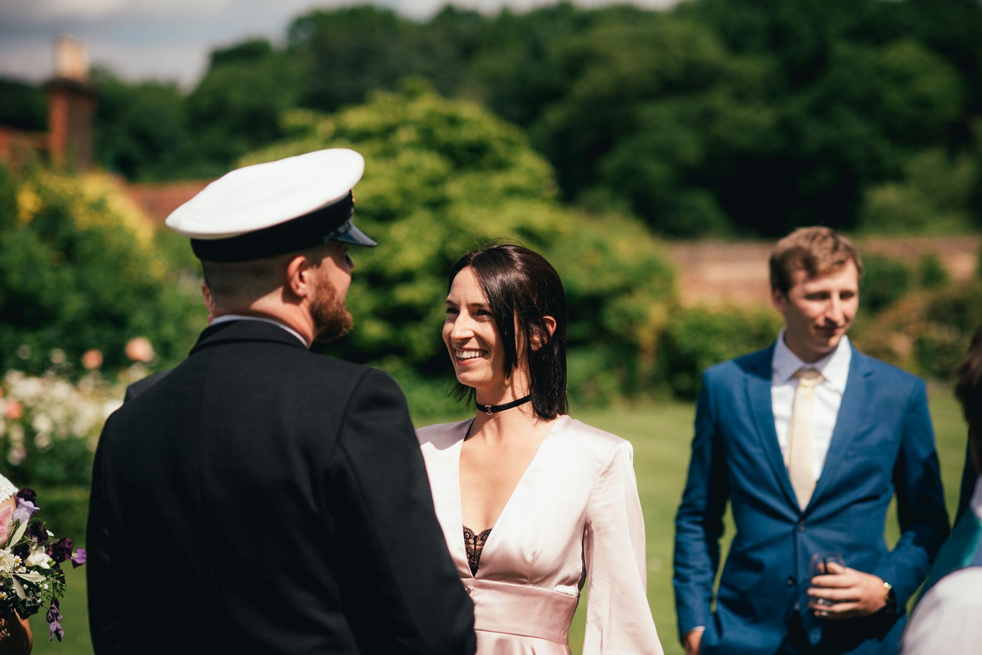 Gaynes Park Wedding Photographer-103