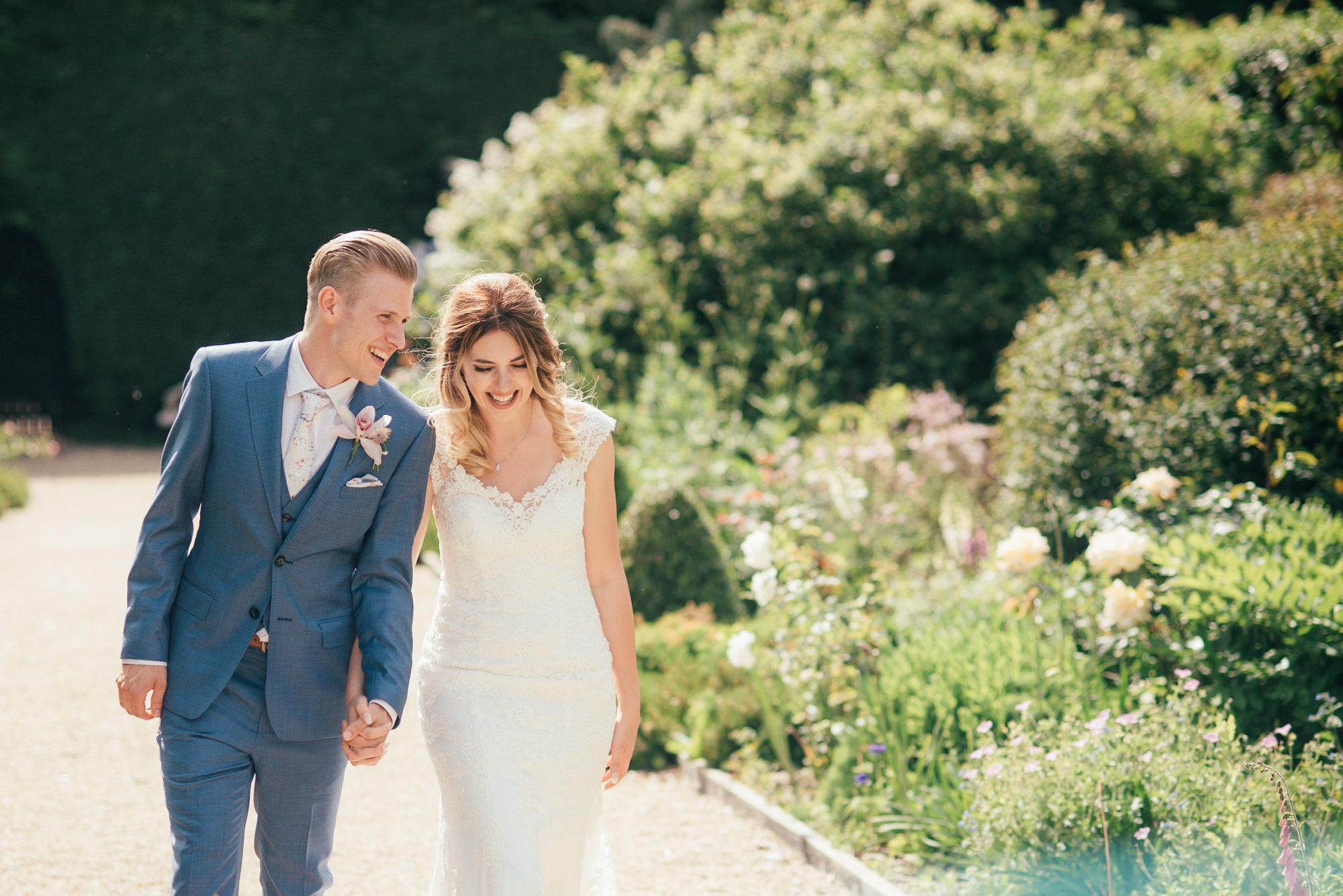 Gaynes Park Wedding Photographer-106