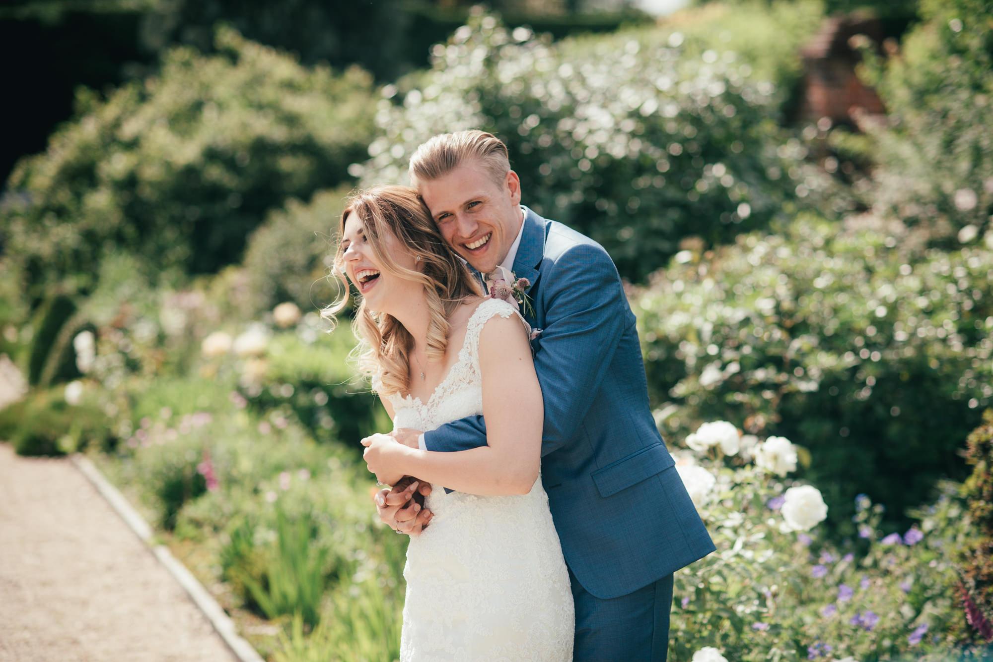 Gaynes Park Wedding Photographer-108