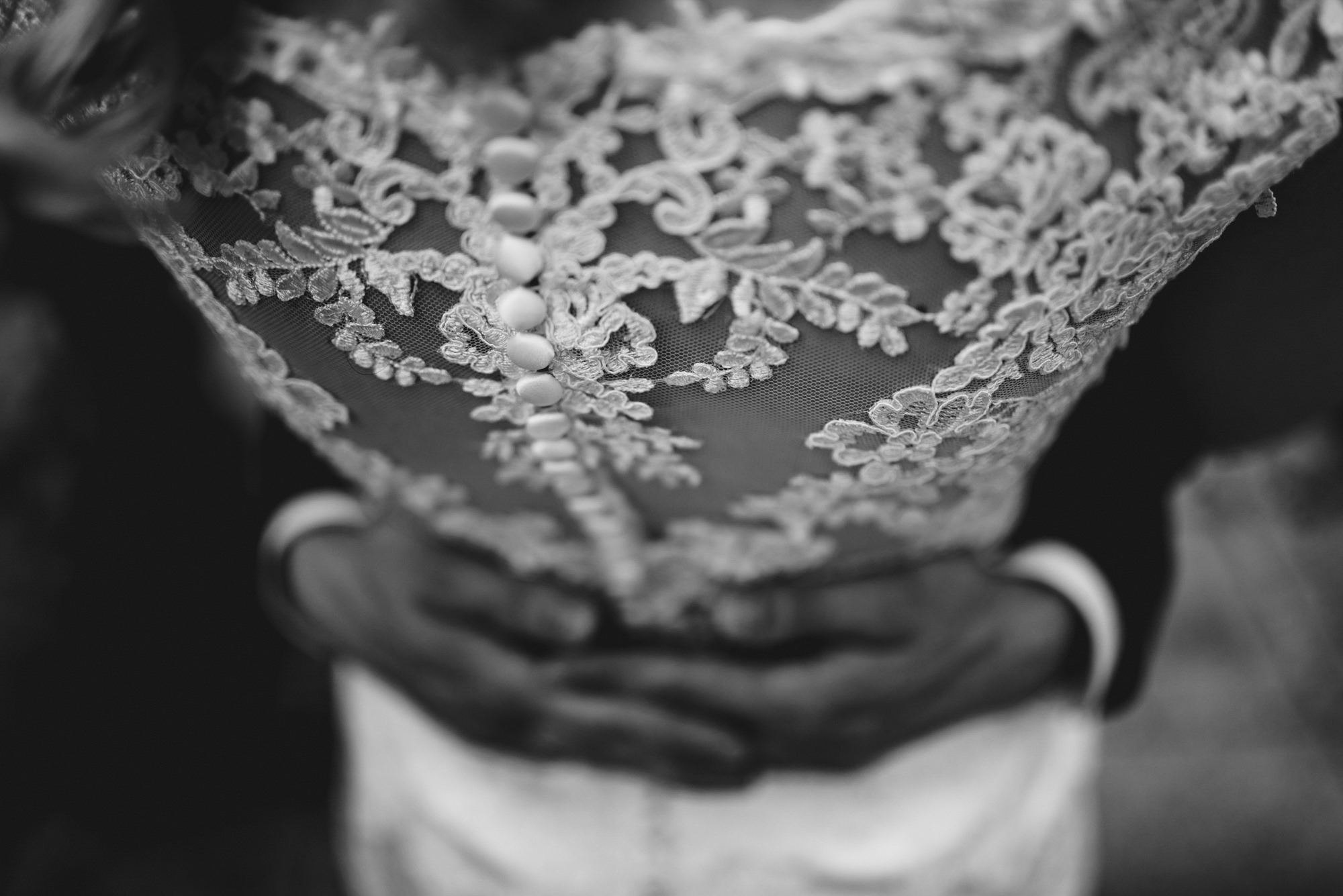 Gaynes Park Wedding Photographer-110