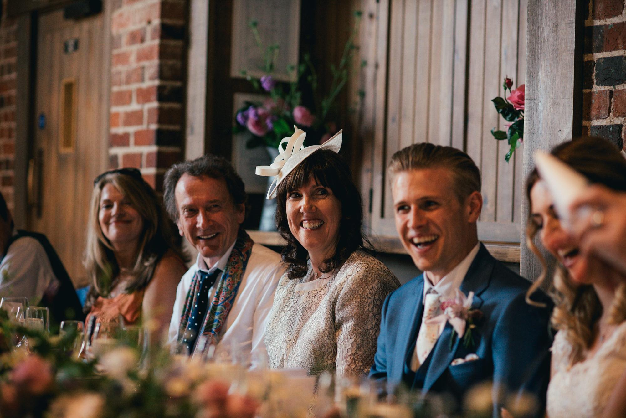 Gaynes Park Wedding Photographer-114