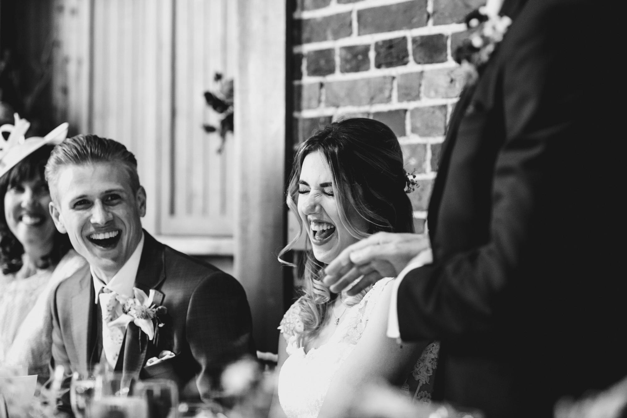 Gaynes Park Wedding Photographer-115