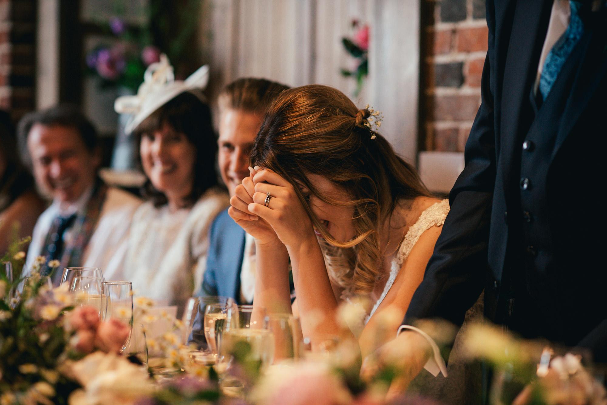 Gaynes Park Wedding Photographer-116