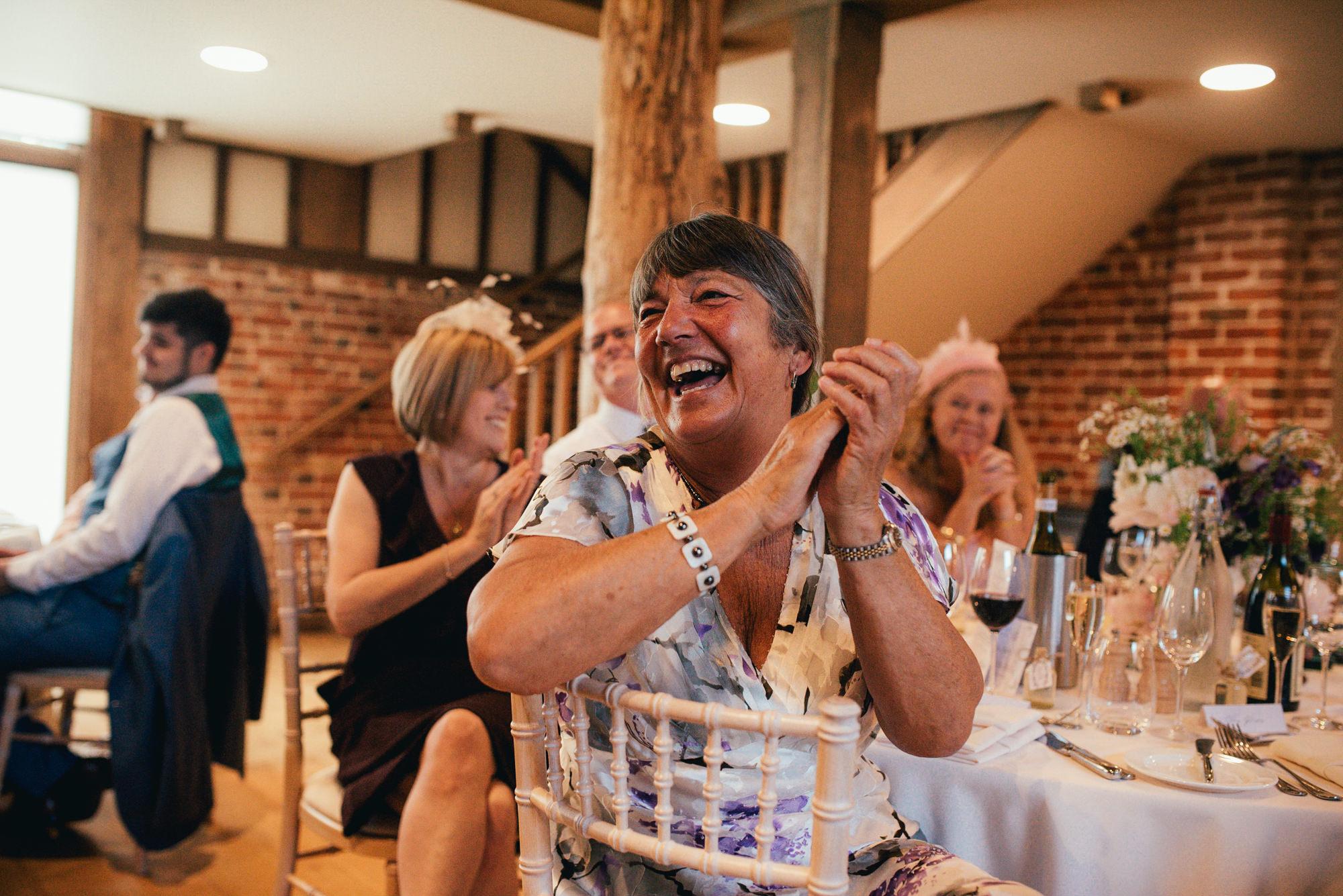 Gaynes Park Wedding Photographer-118