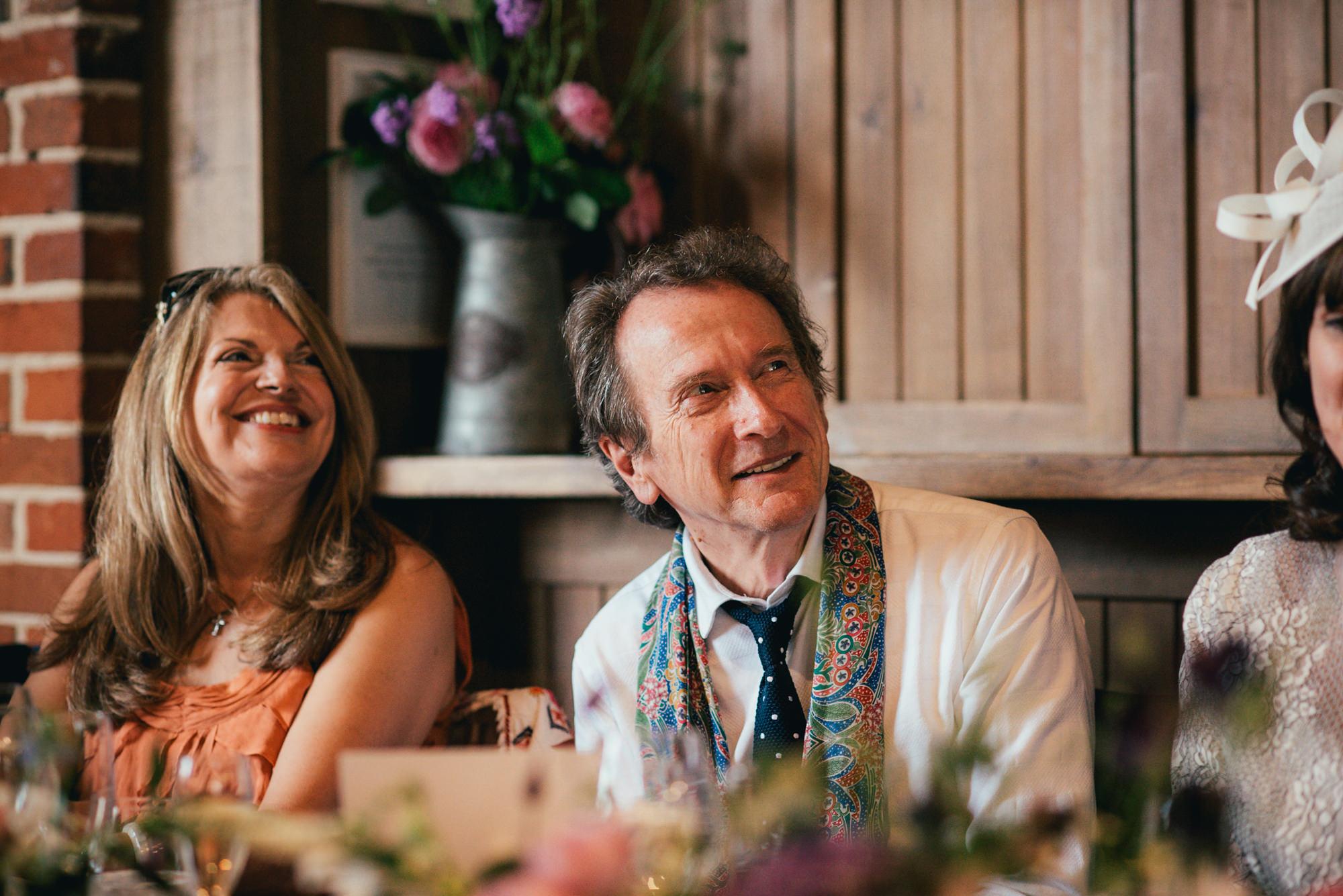 Gaynes Park Wedding Photographer-119