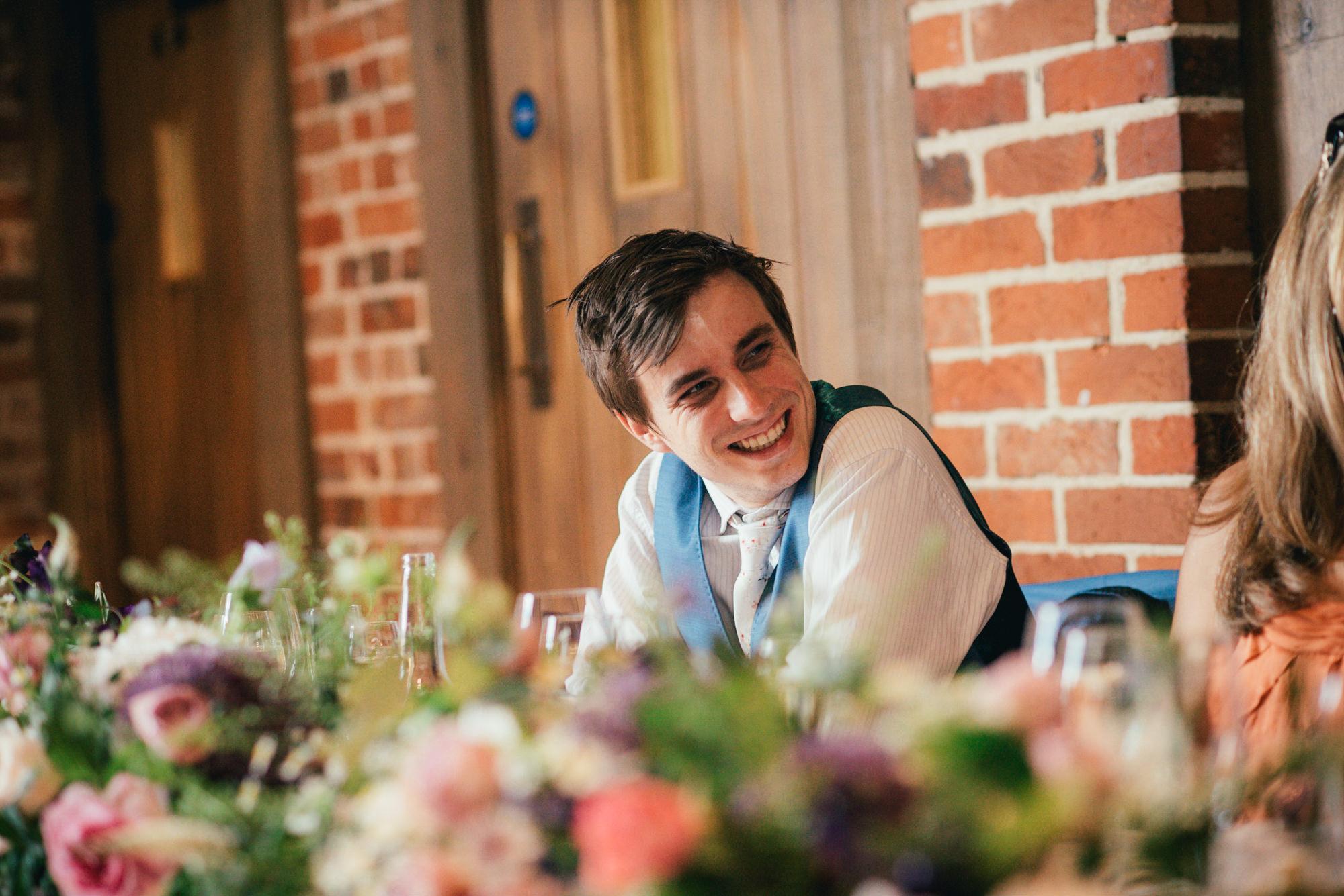 Gaynes Park Wedding Photographer-121