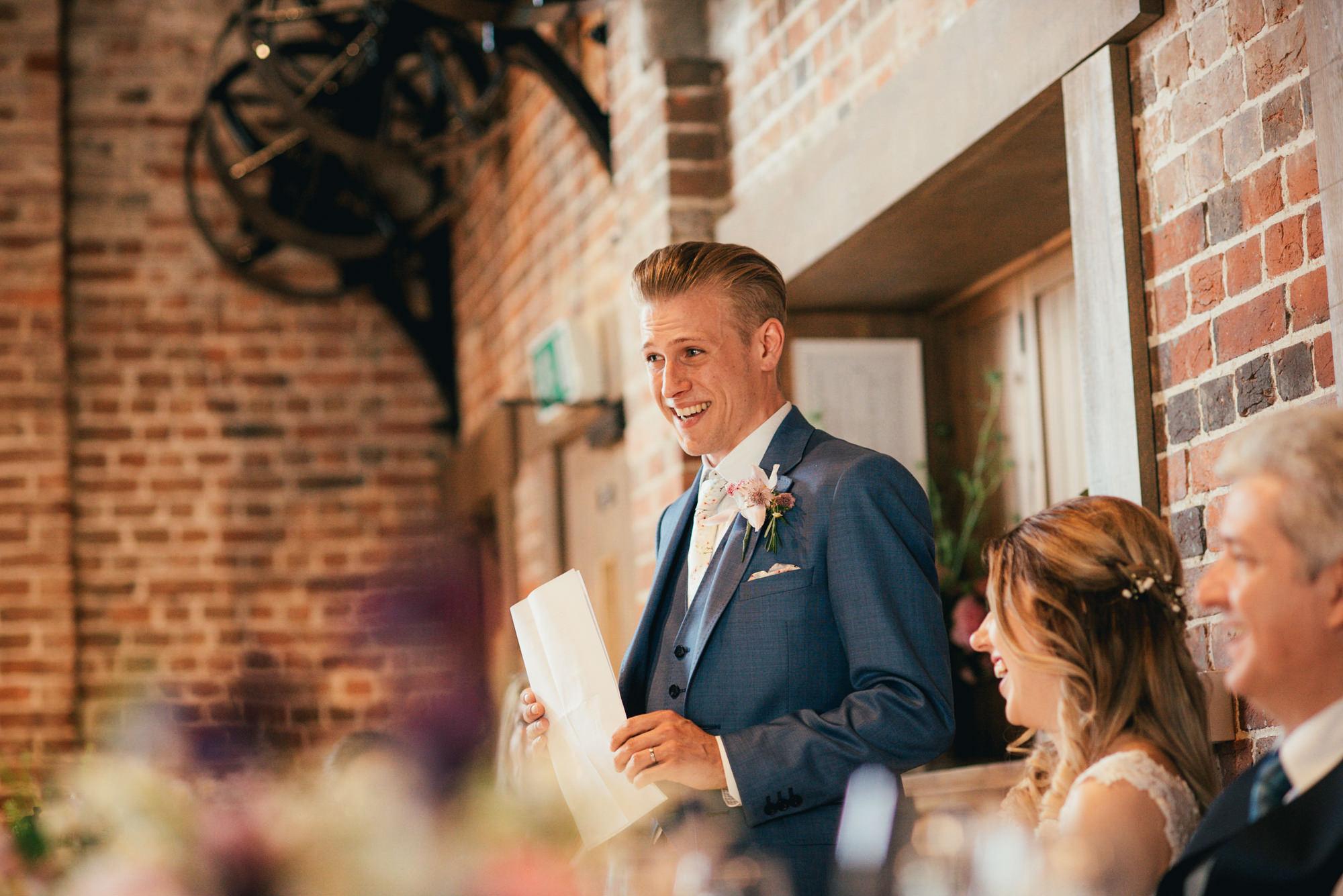 Gaynes Park Wedding Photographer-123