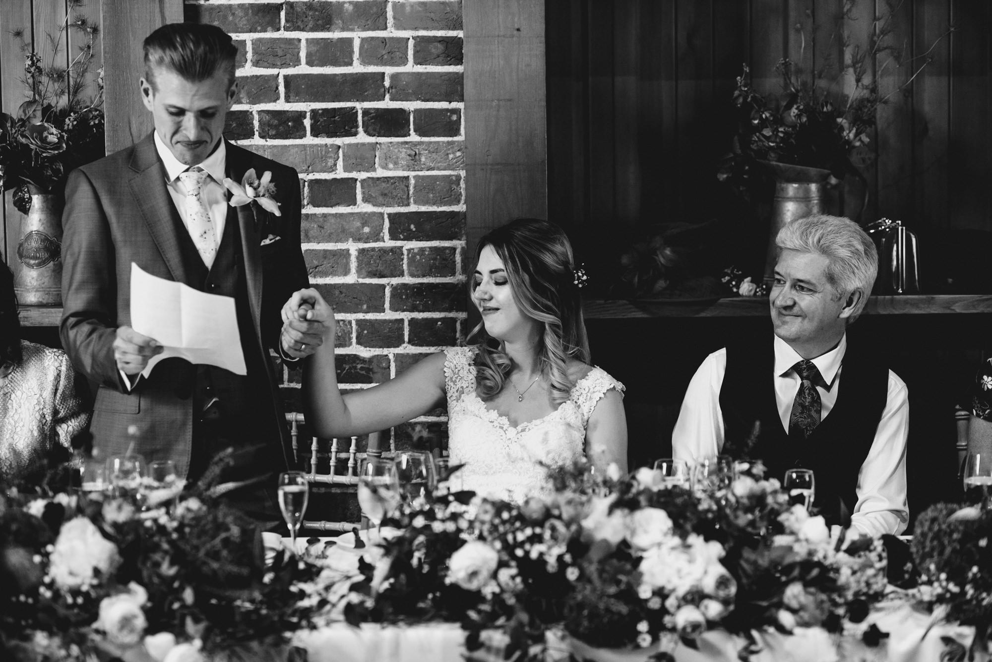 Gaynes Park Wedding Photographer-124