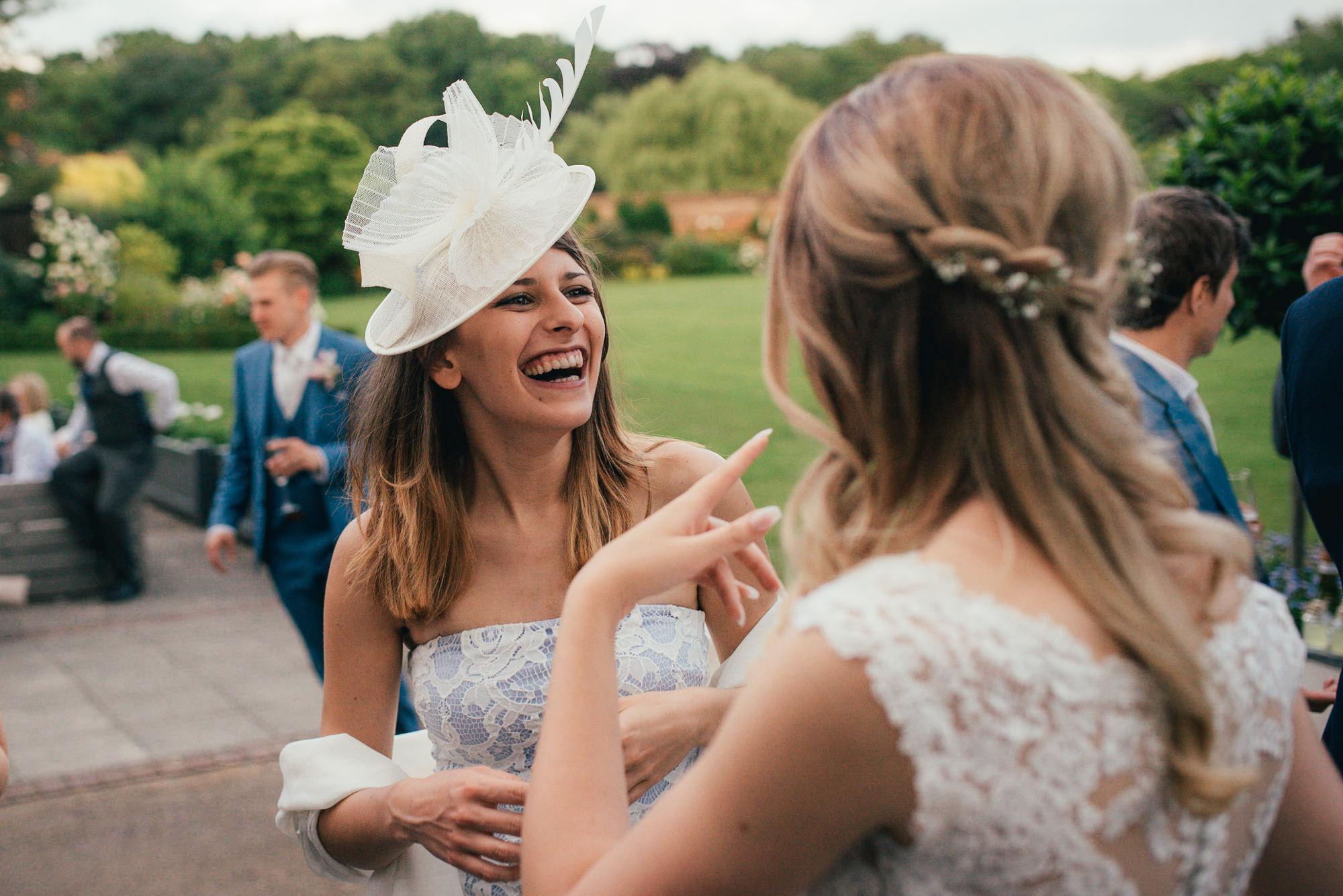 Gaynes Park Wedding Photographer-128